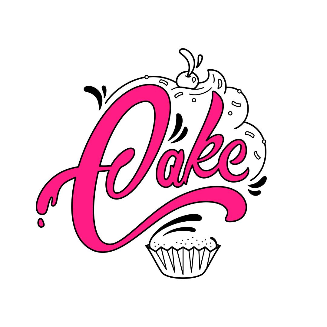 CakeLogo_Portfolio_03.jpg