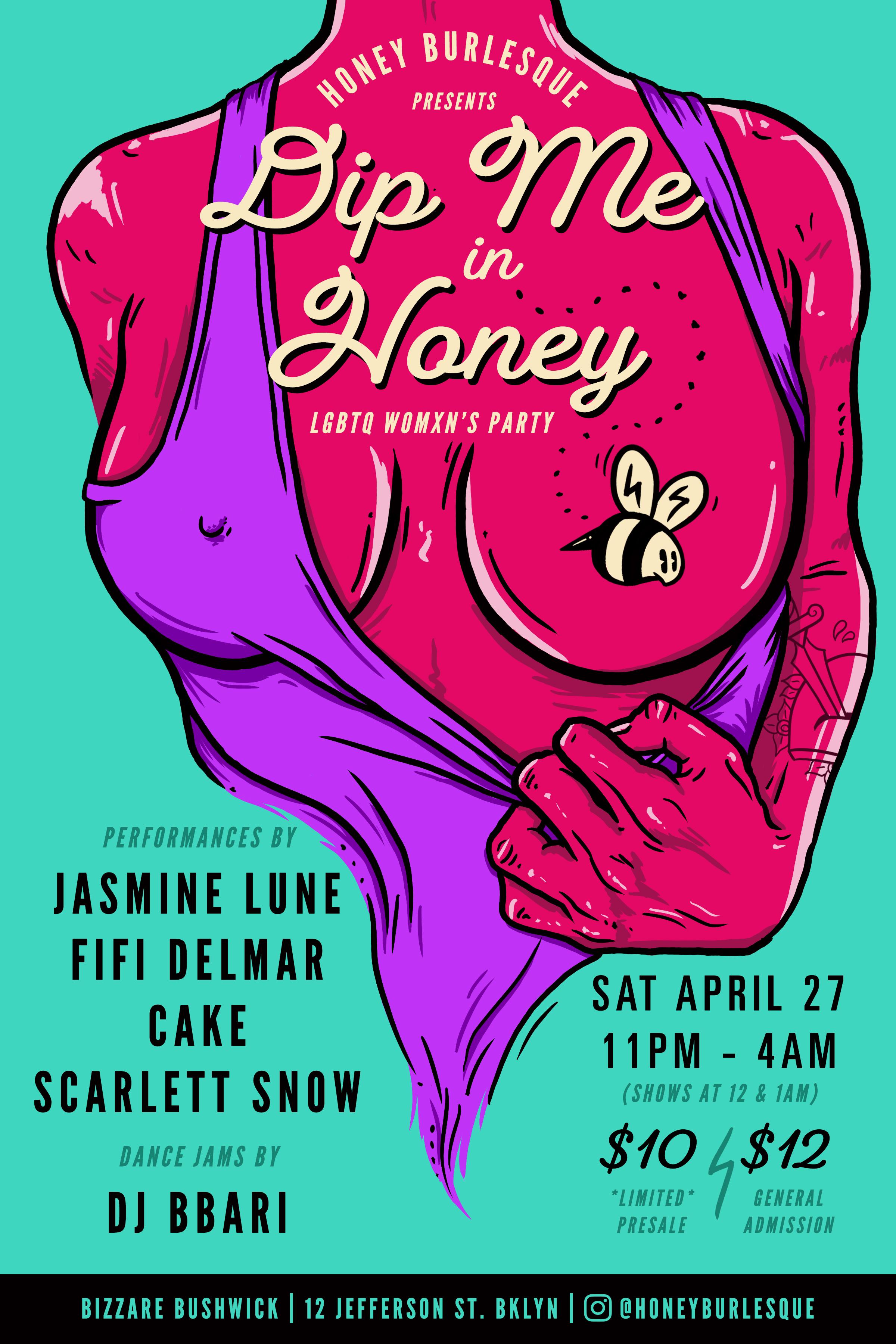 HoneyBurlesque_201904_Flyer.jpg