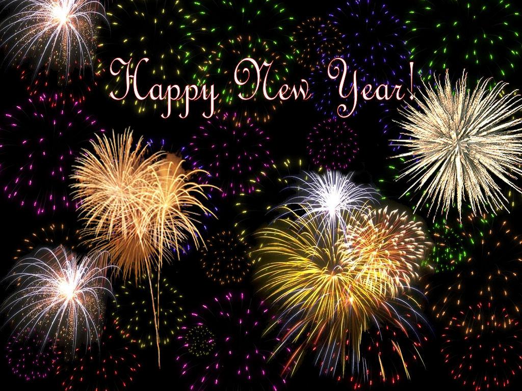 new-year-eve-image.jpg