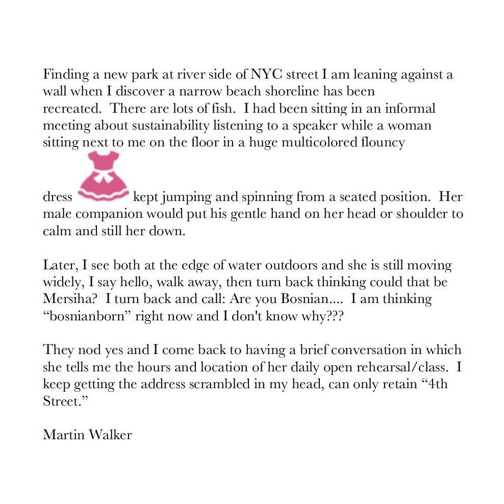 15_Walker-page-001 (1).jpg