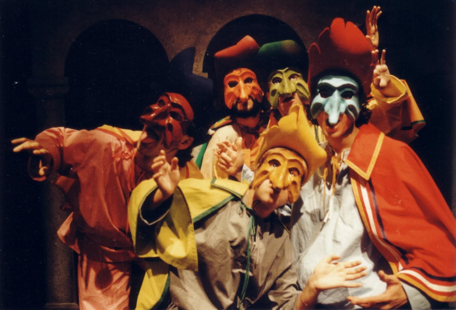 commedia.jpeg