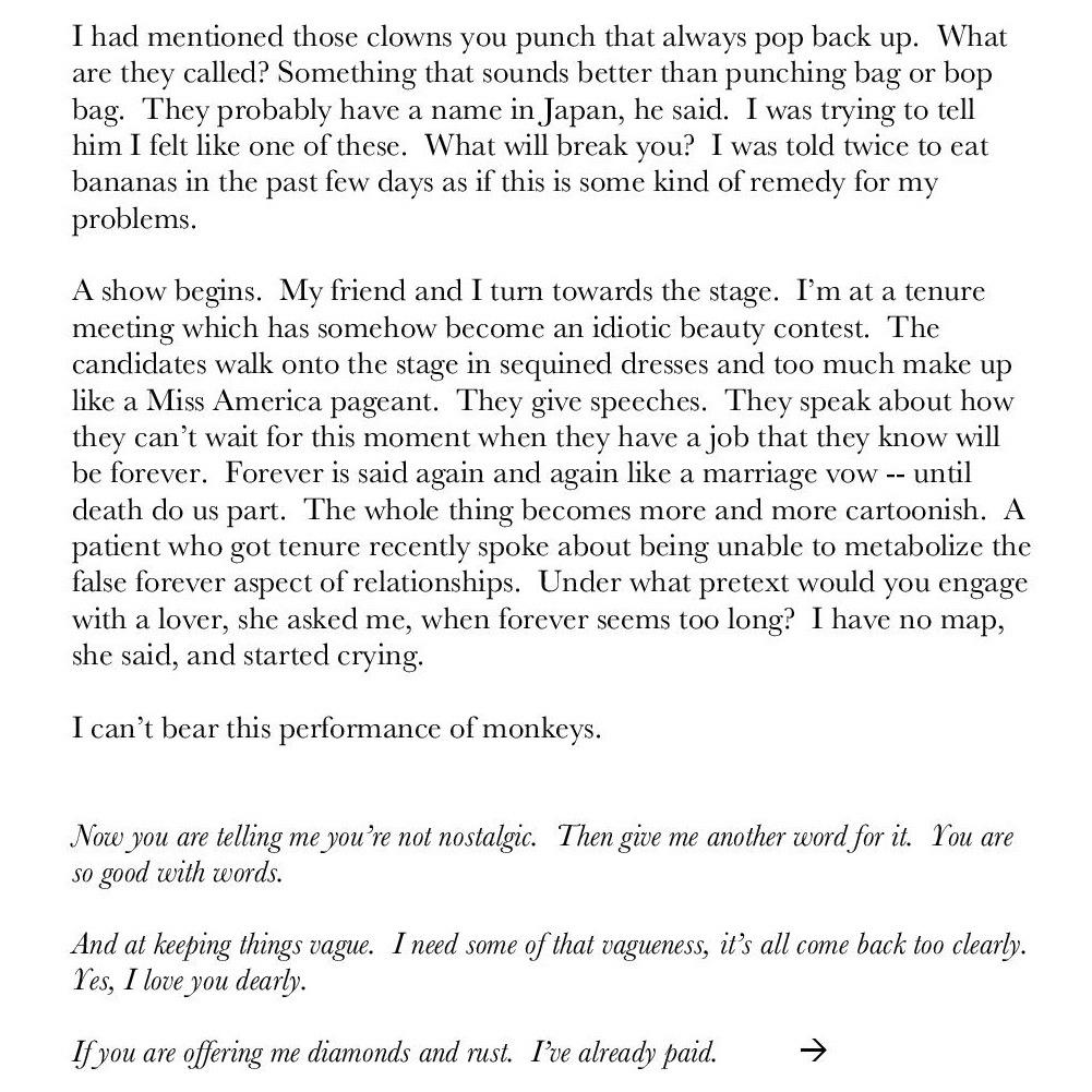 11.5_Webster-page-001 (1).jpg