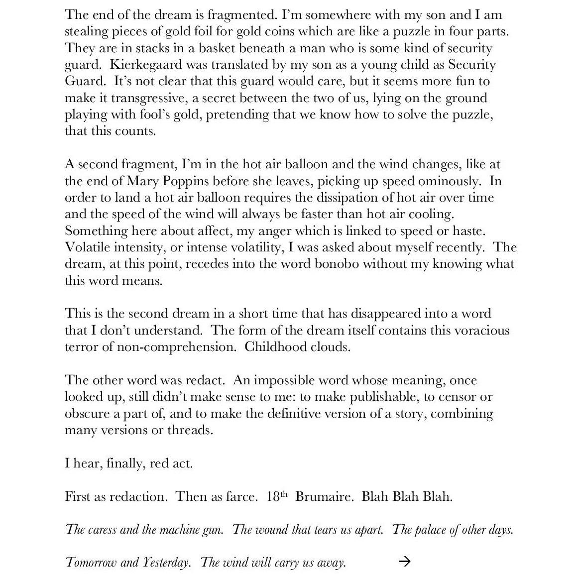11.6_Webster-page-001 (1).jpg