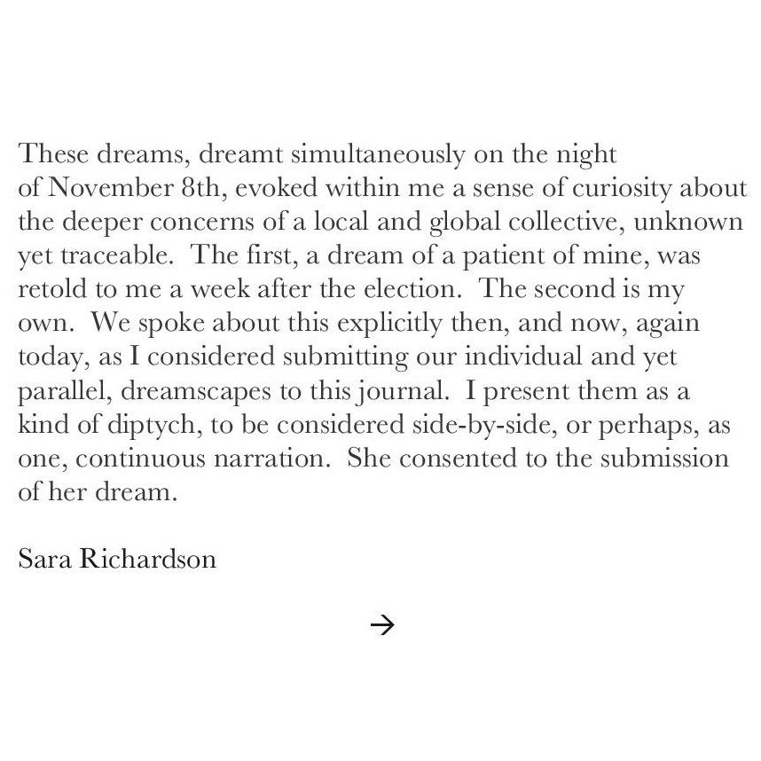 35_Richardson-page-001 (1).jpg