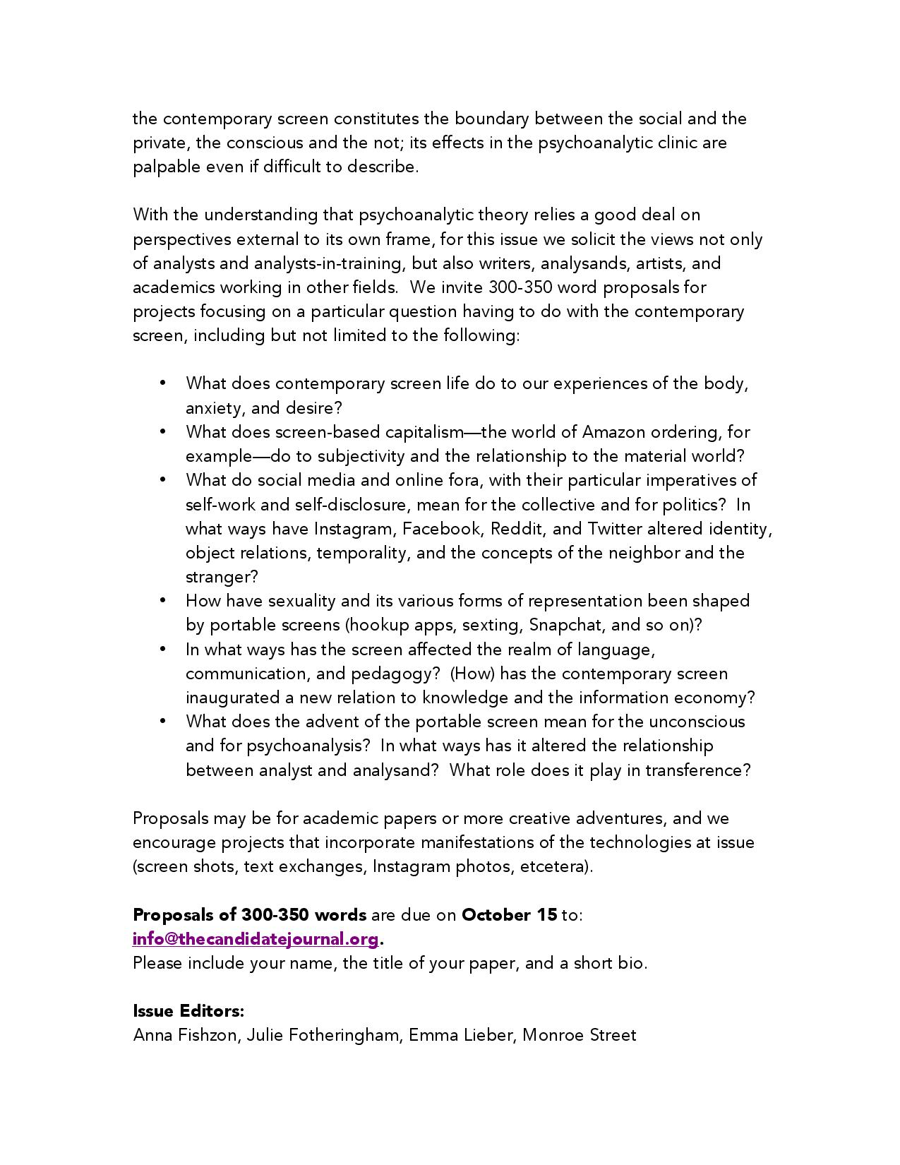 CFP.Screens.issue8(1)-page-002.jpg