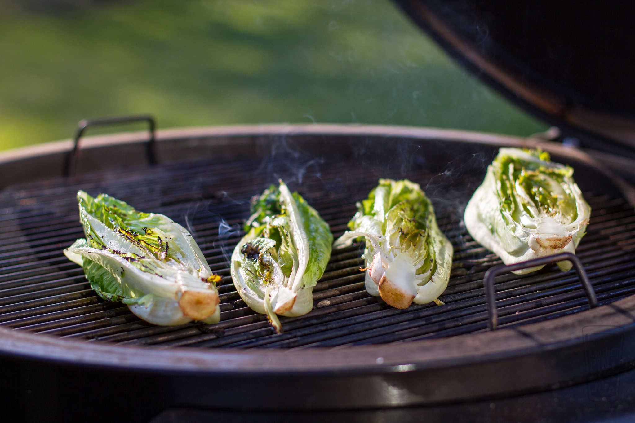 Grilled Romaine on Weber Summit Charcoal Grill.jpg