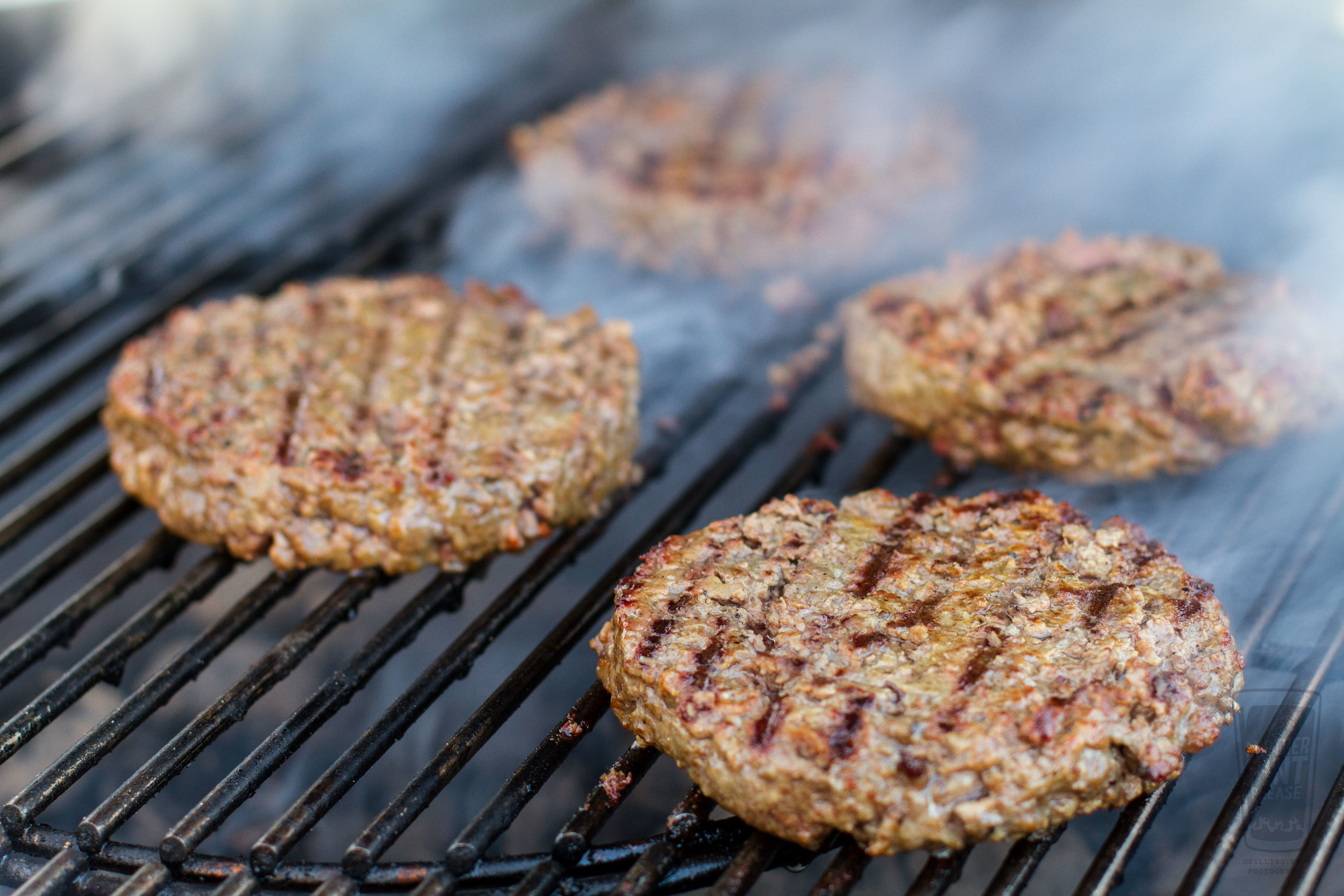 hamburgers on weber grill.jpg