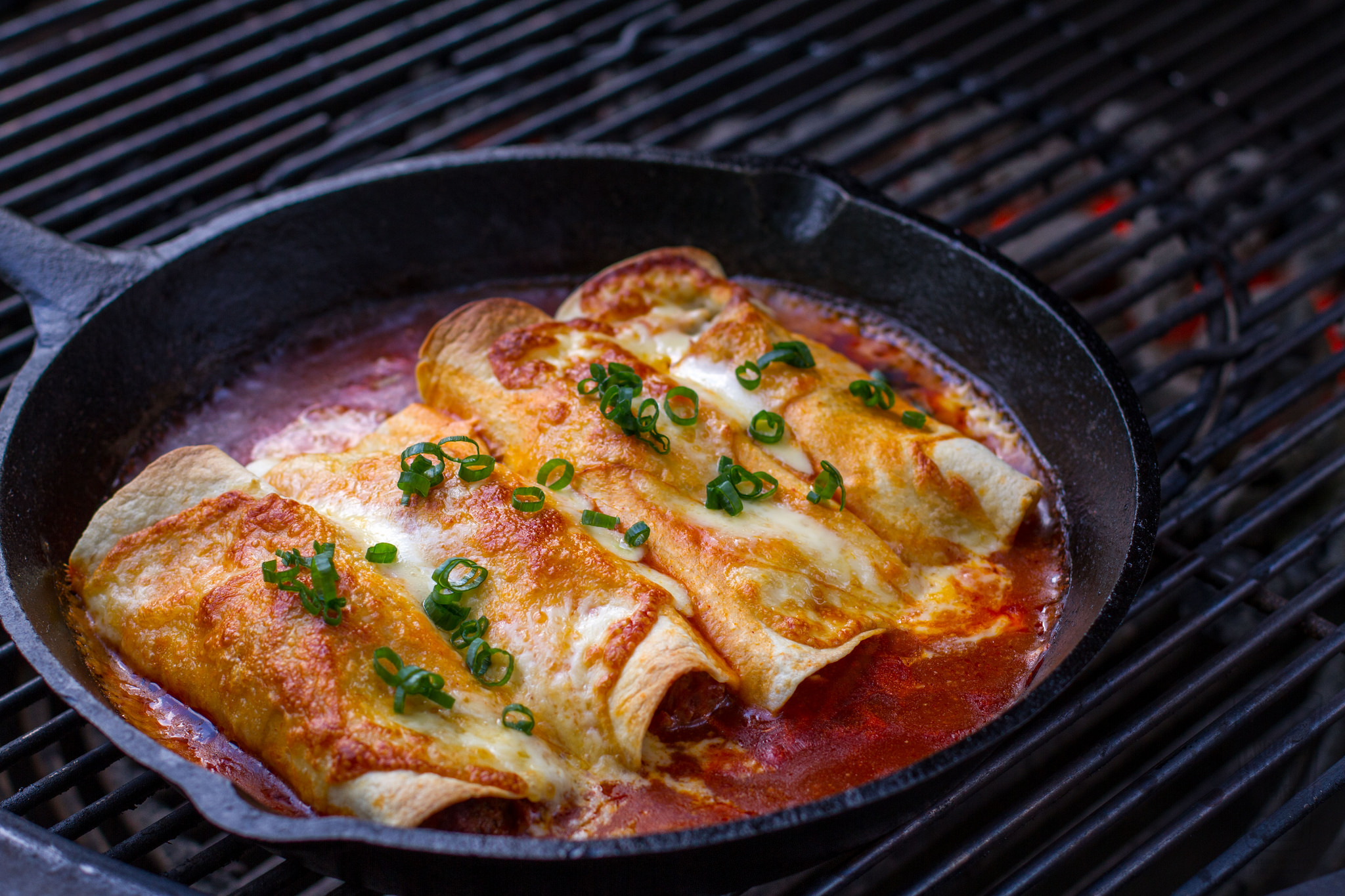 Grilled enchiladas.jpg