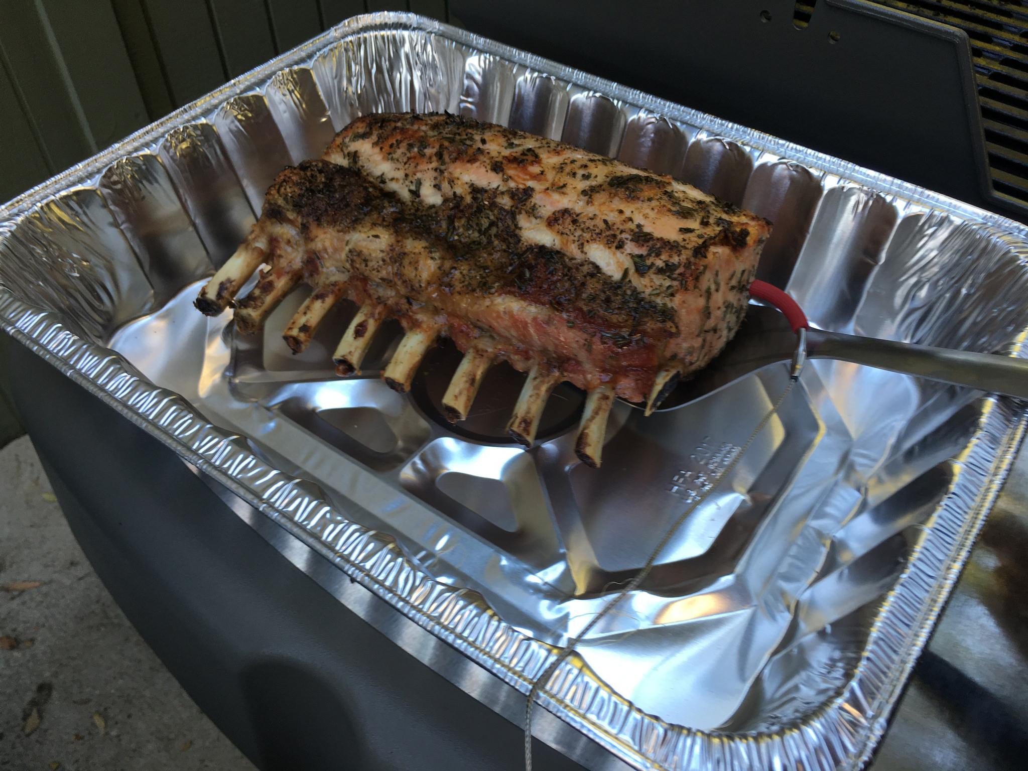 Grilled Pork Roast.jpg
