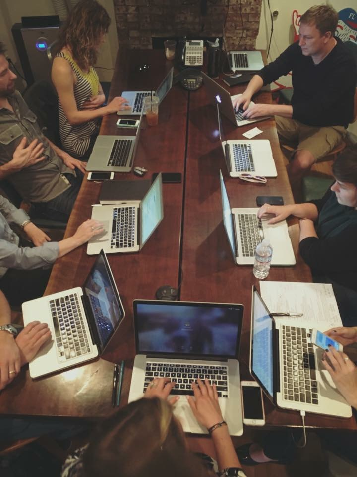 Preproduction Meeting.jpg