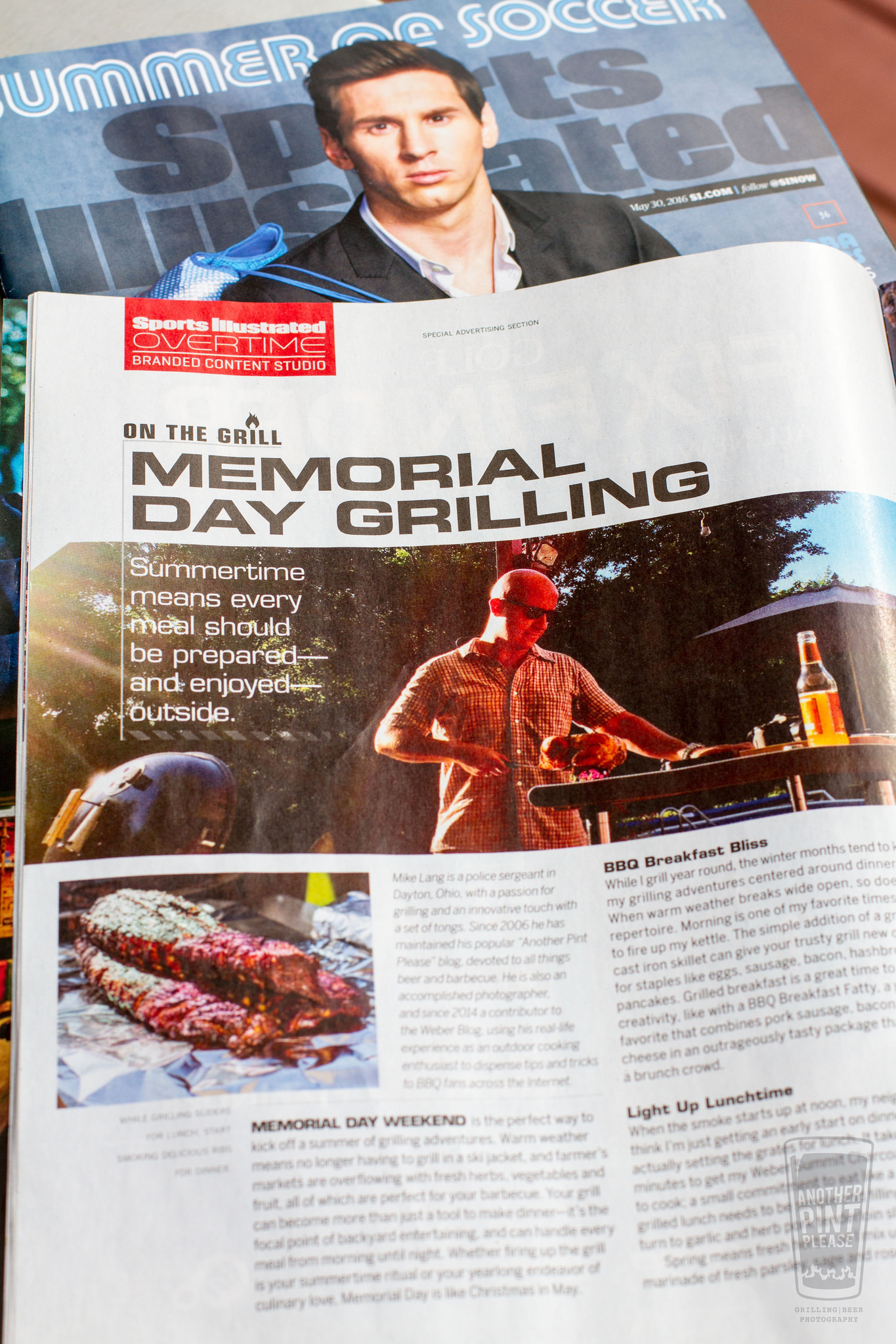 Grilling in Sports Illustrated.jpg