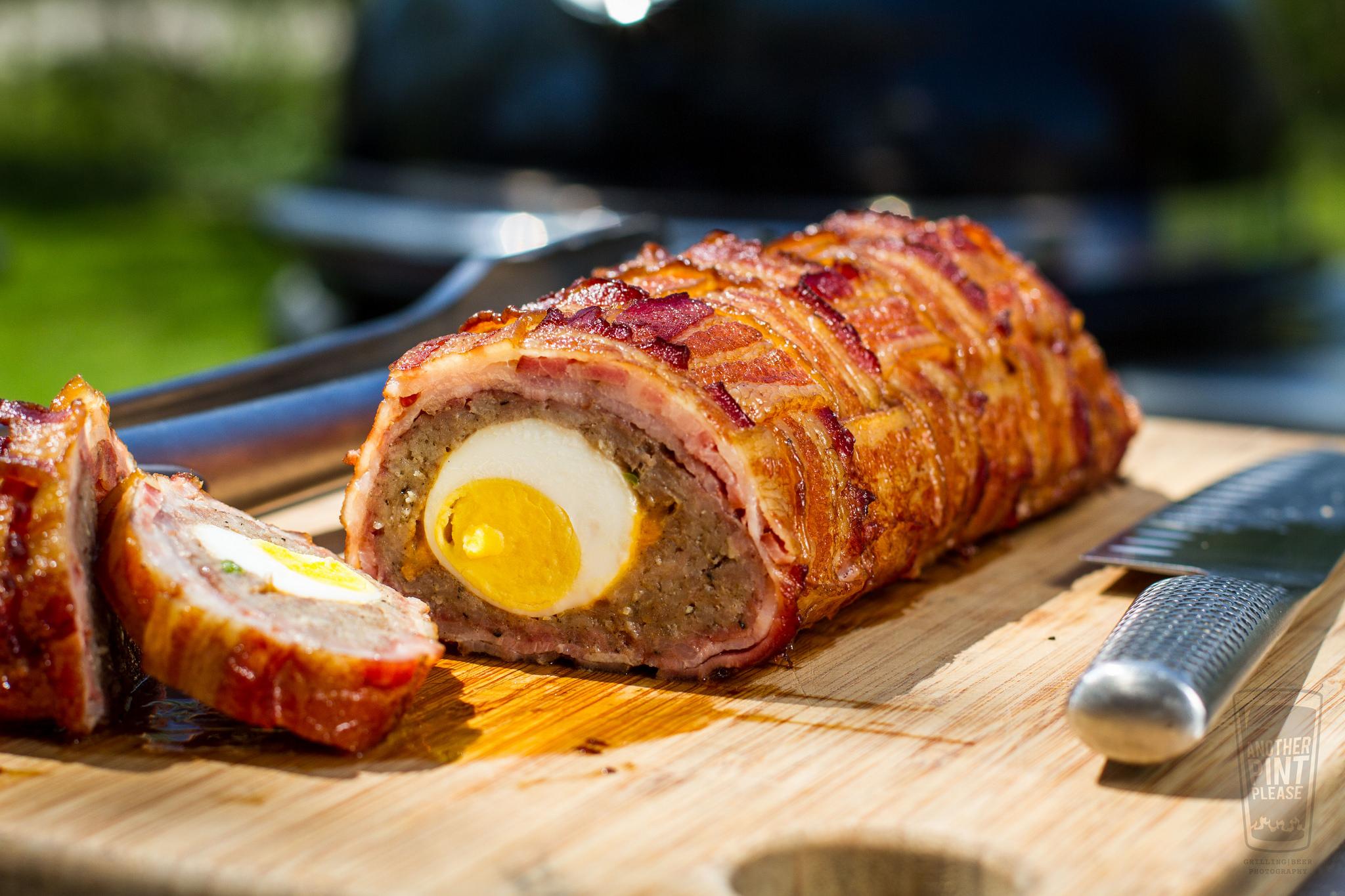 Grilled Breakfast Fatty.jpg
