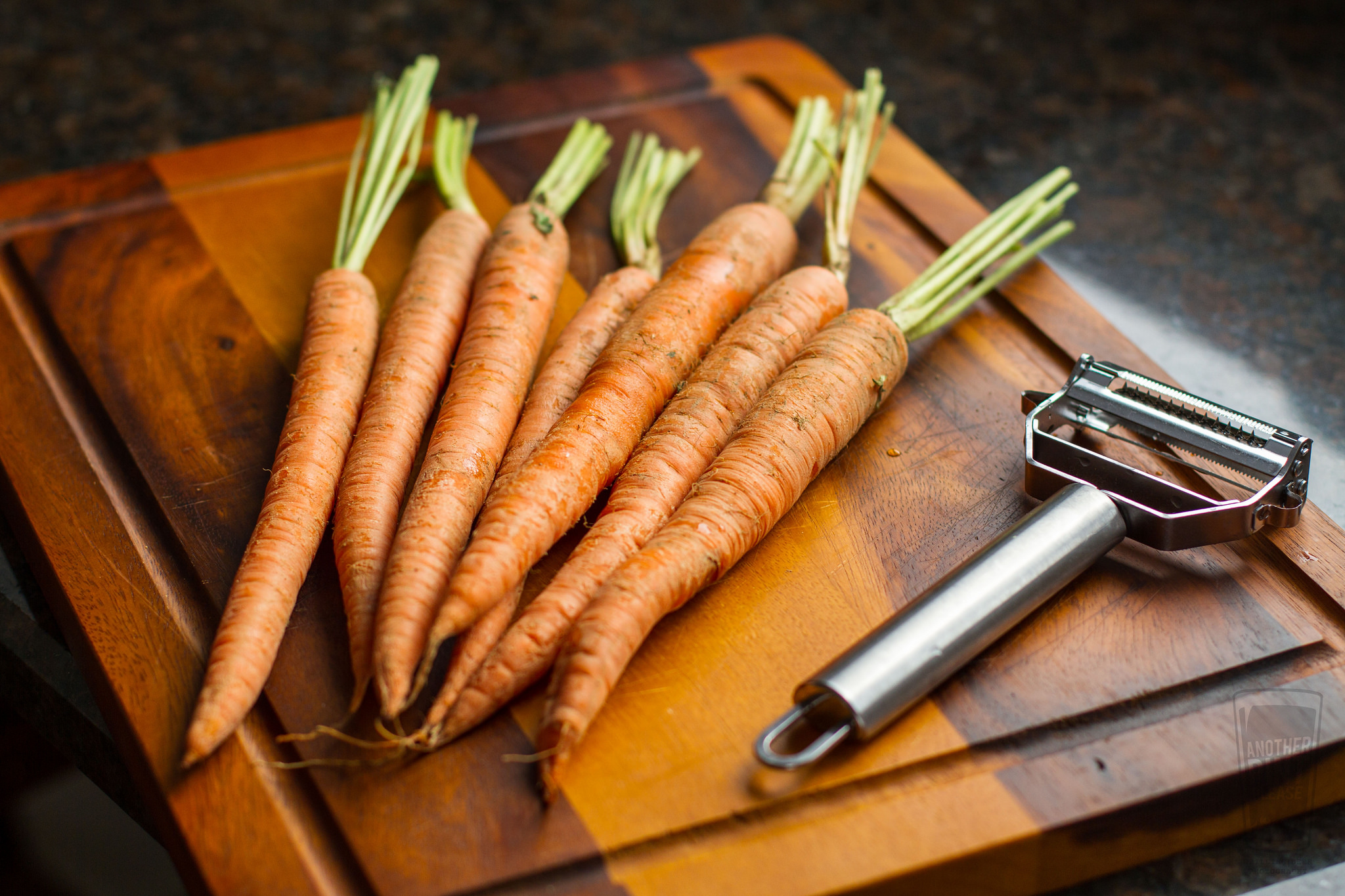 carrots and peeler.jpg