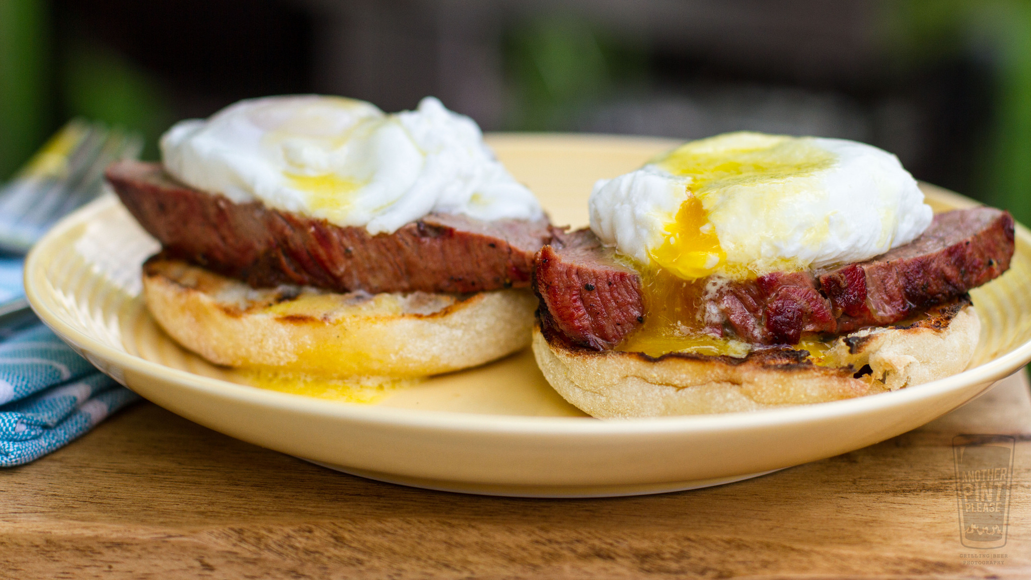Filet Mignon Eggs Benedict.jpg