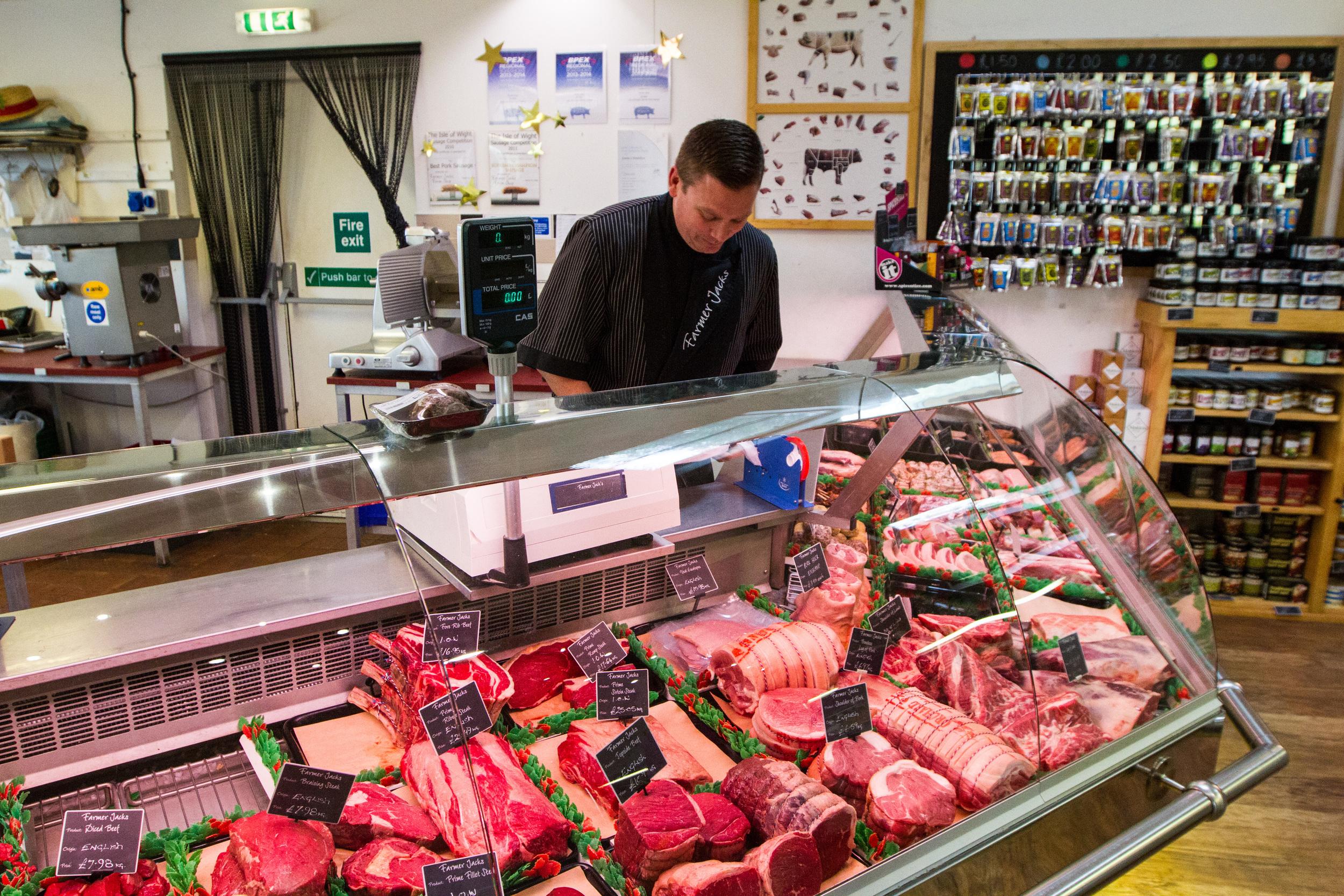 butcher at farmer jacks.jpg