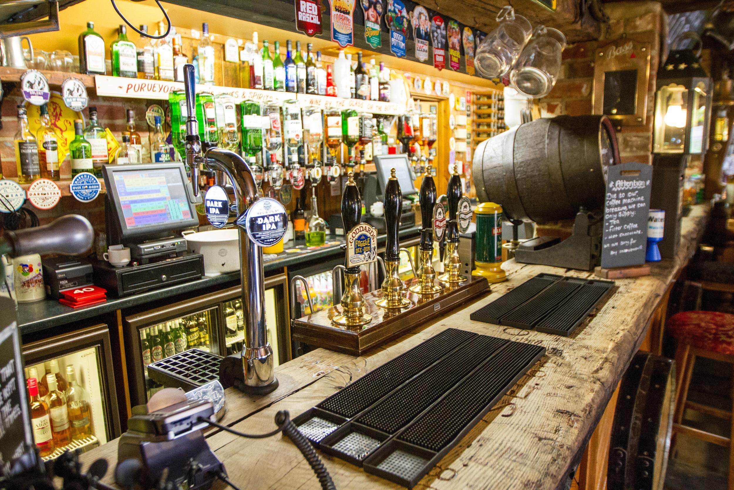 Bar at Dairyman's Daughter.jpg