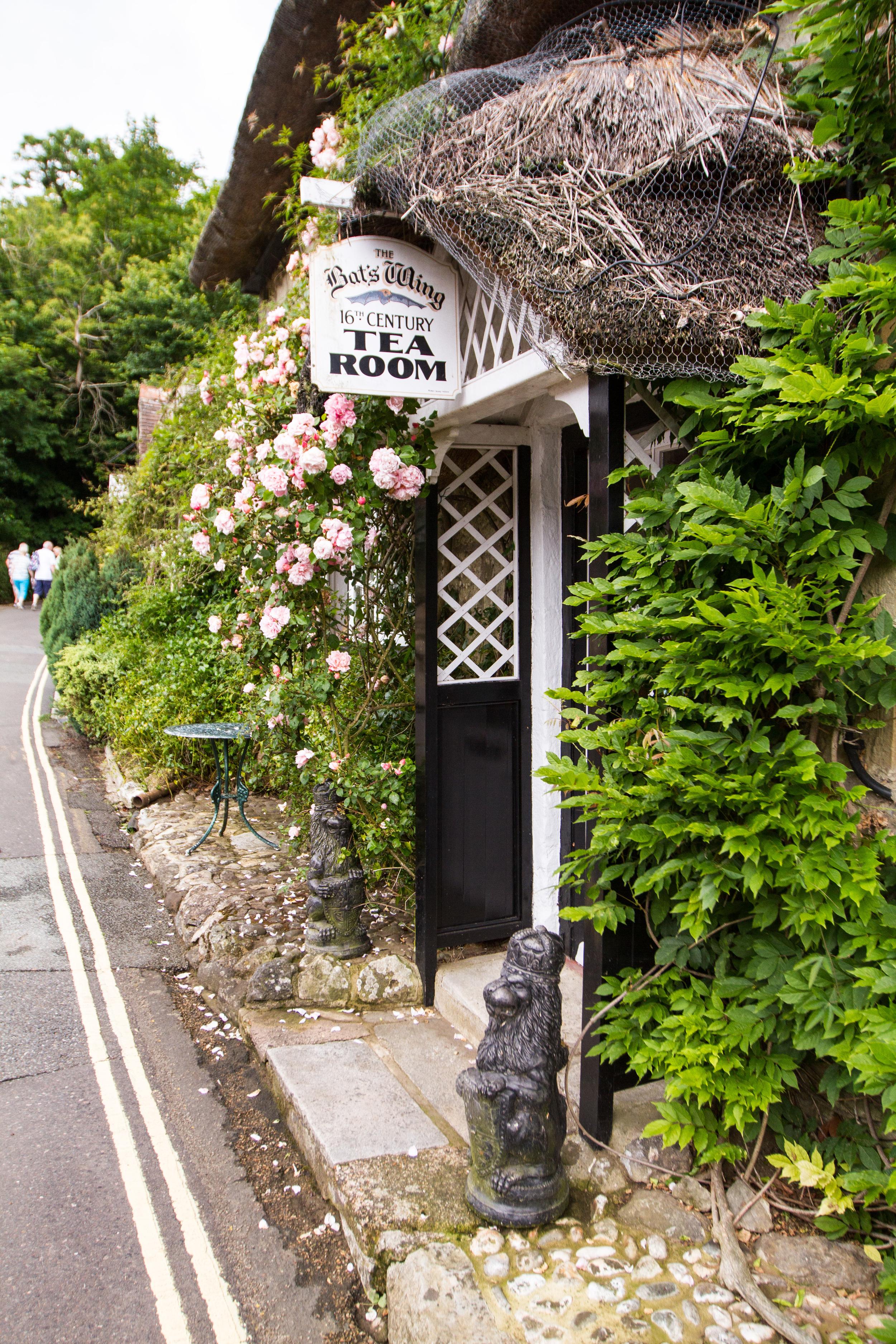 Tea Room in Godshill.jpg