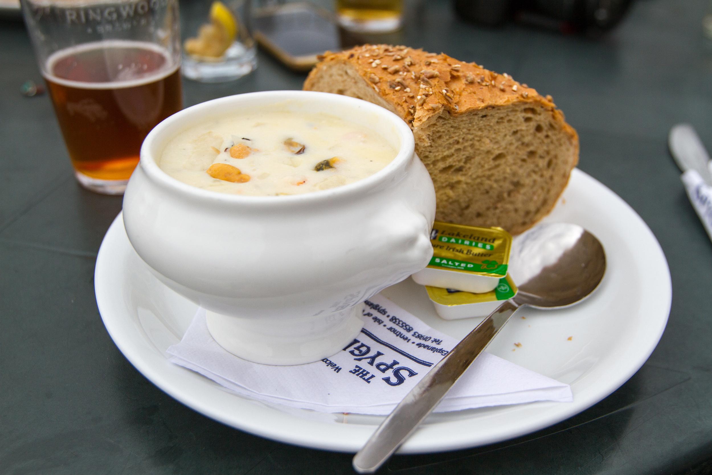 Soup at the Spyglass.jpg