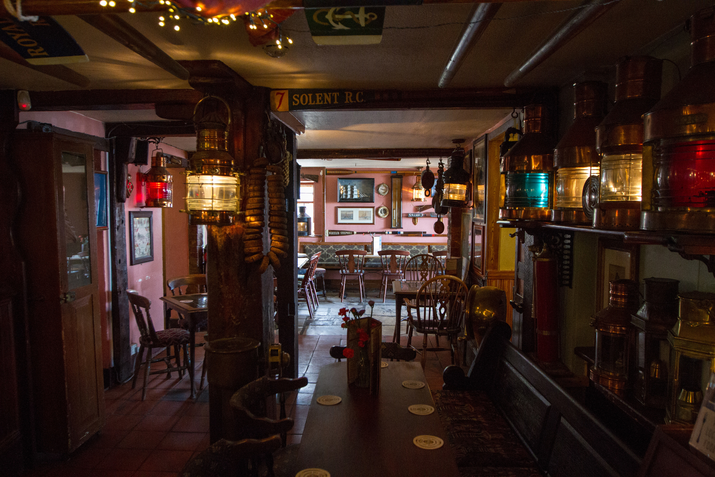 Inside the spyglass.jpghttps://www.flickr.com/photos/anotherpintplease/27838154902/in/dateposted/
