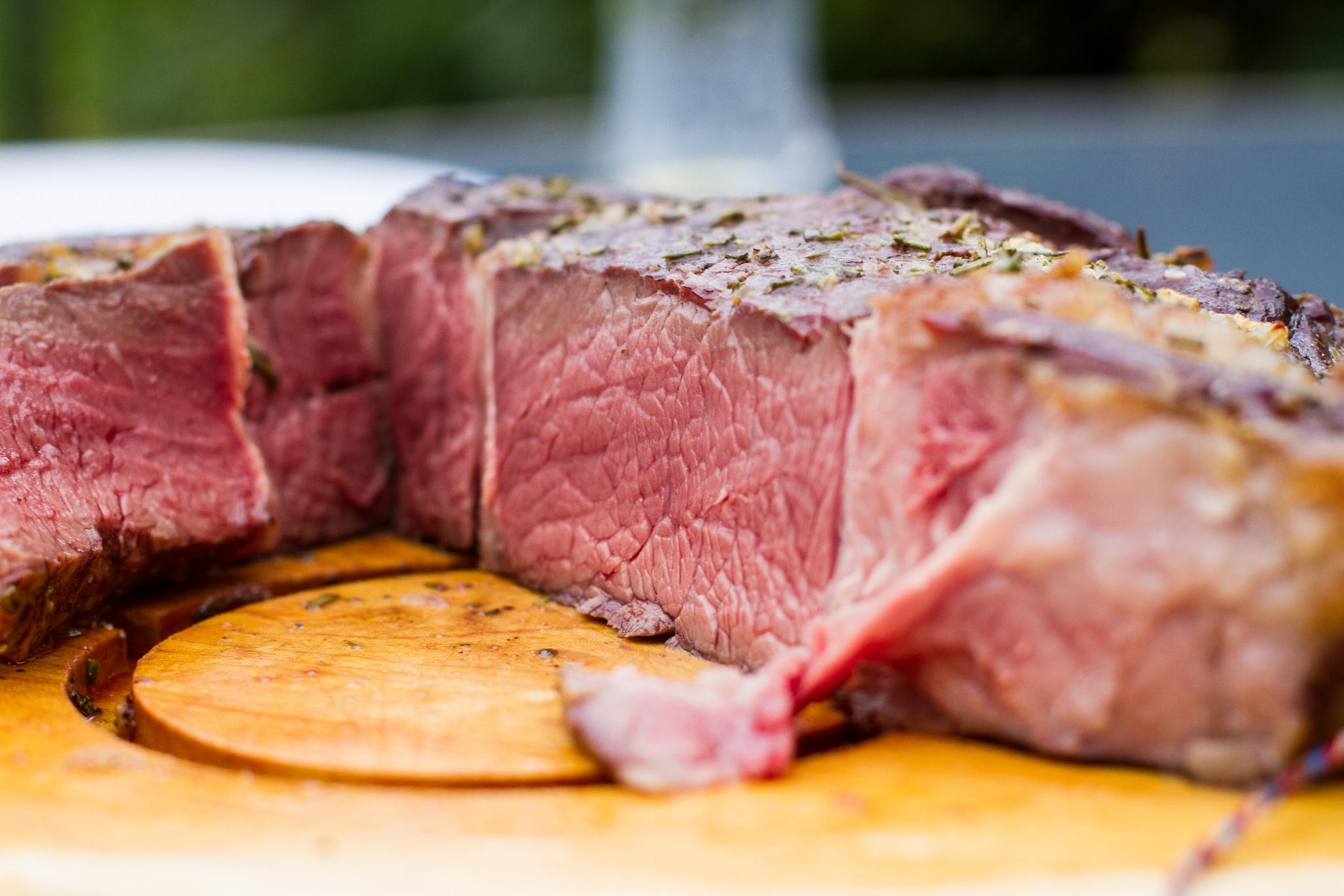 Medium Rare Steak.jpg