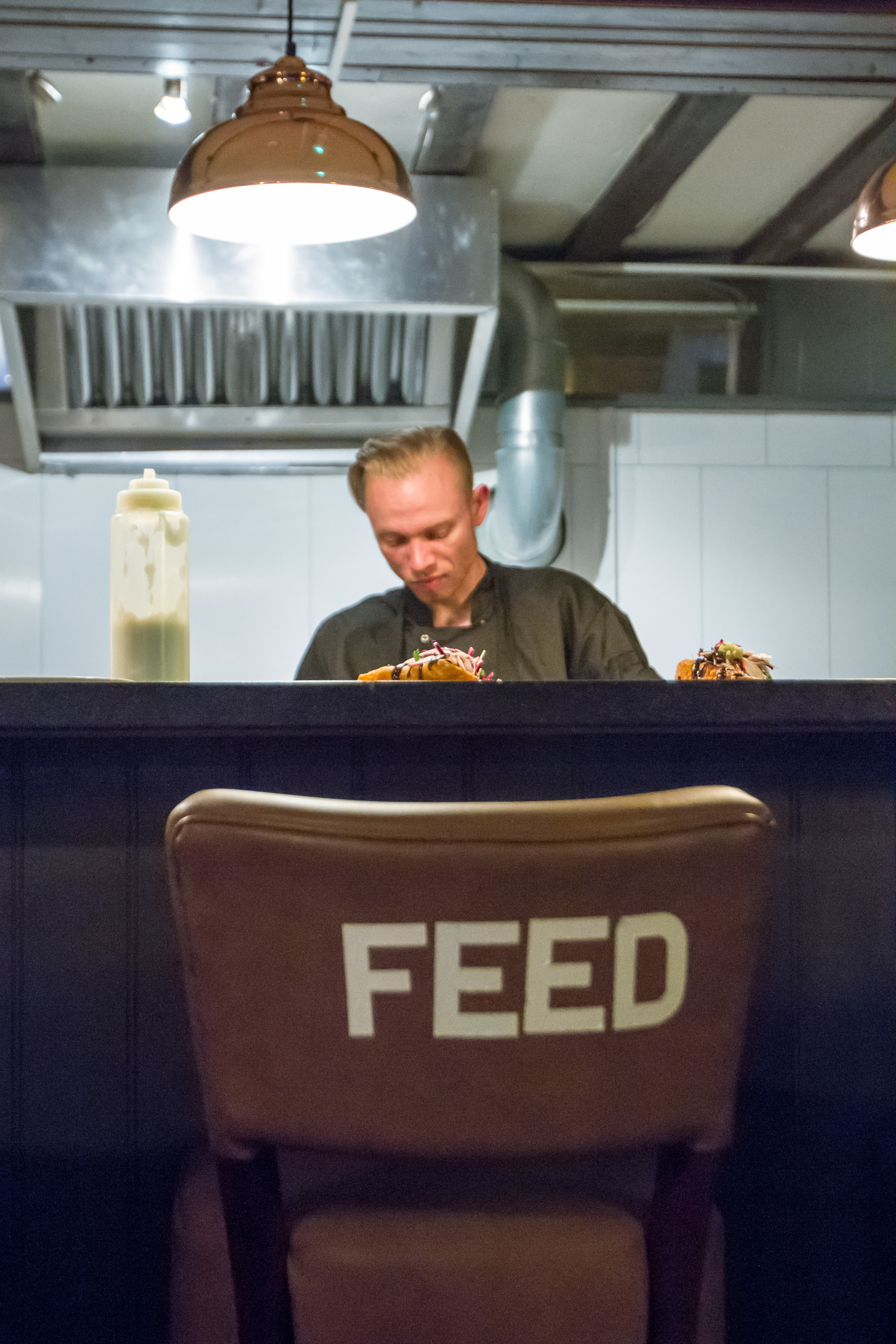 feed at nomad.jpghttps://www.flickr.com/photos/anotherpintplease/27879006182/in/dateposted/