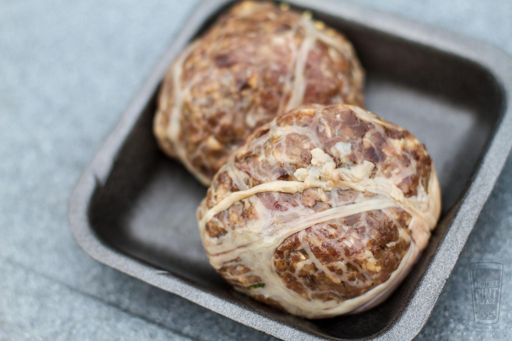 welsh style meatballs.jpg