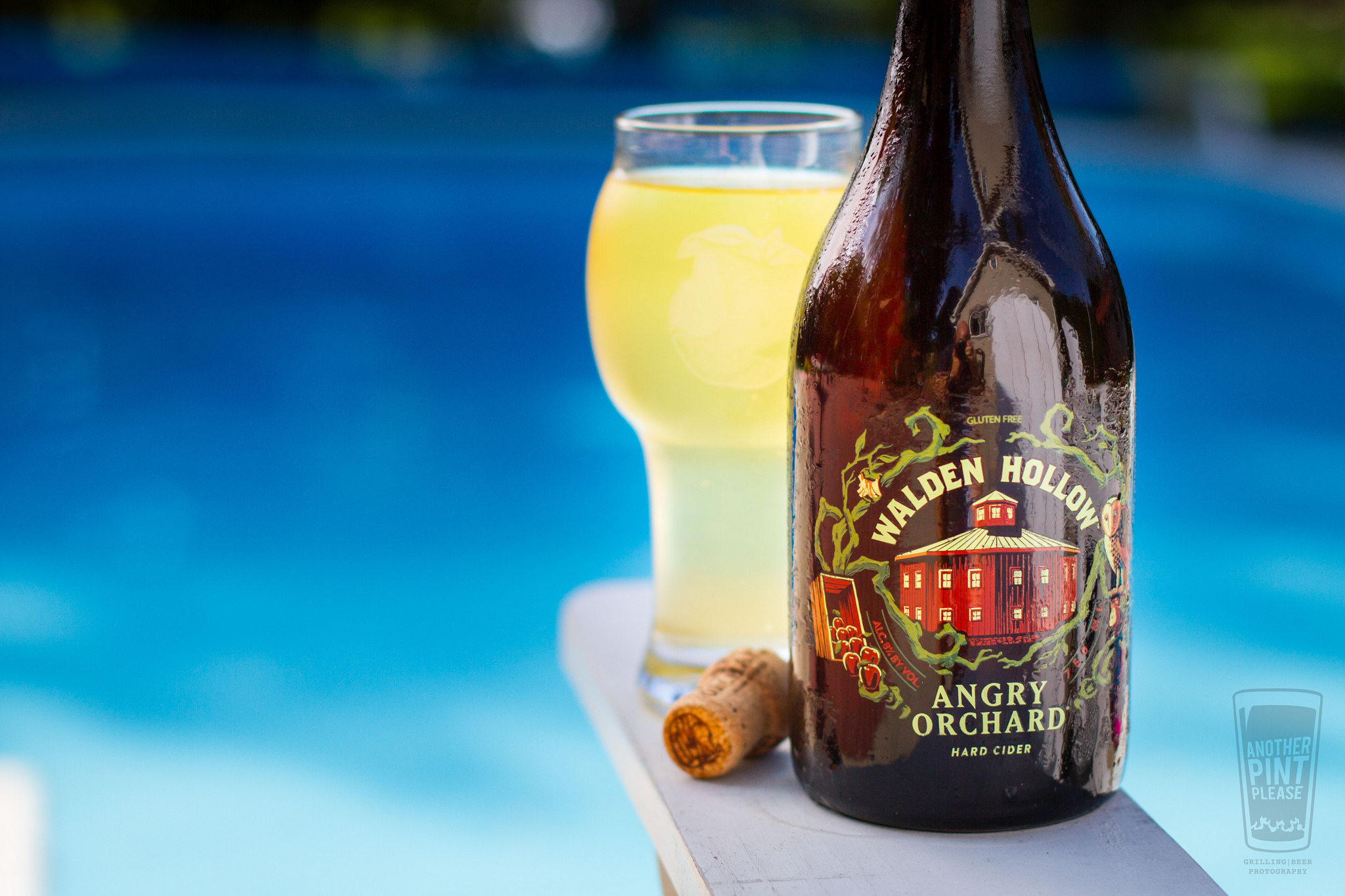 angry orchard cider walden hollow.jpg
