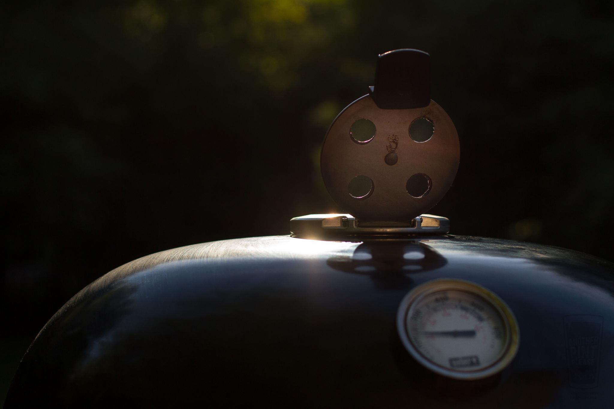 Weber Summit Charcoal Grill.jpg