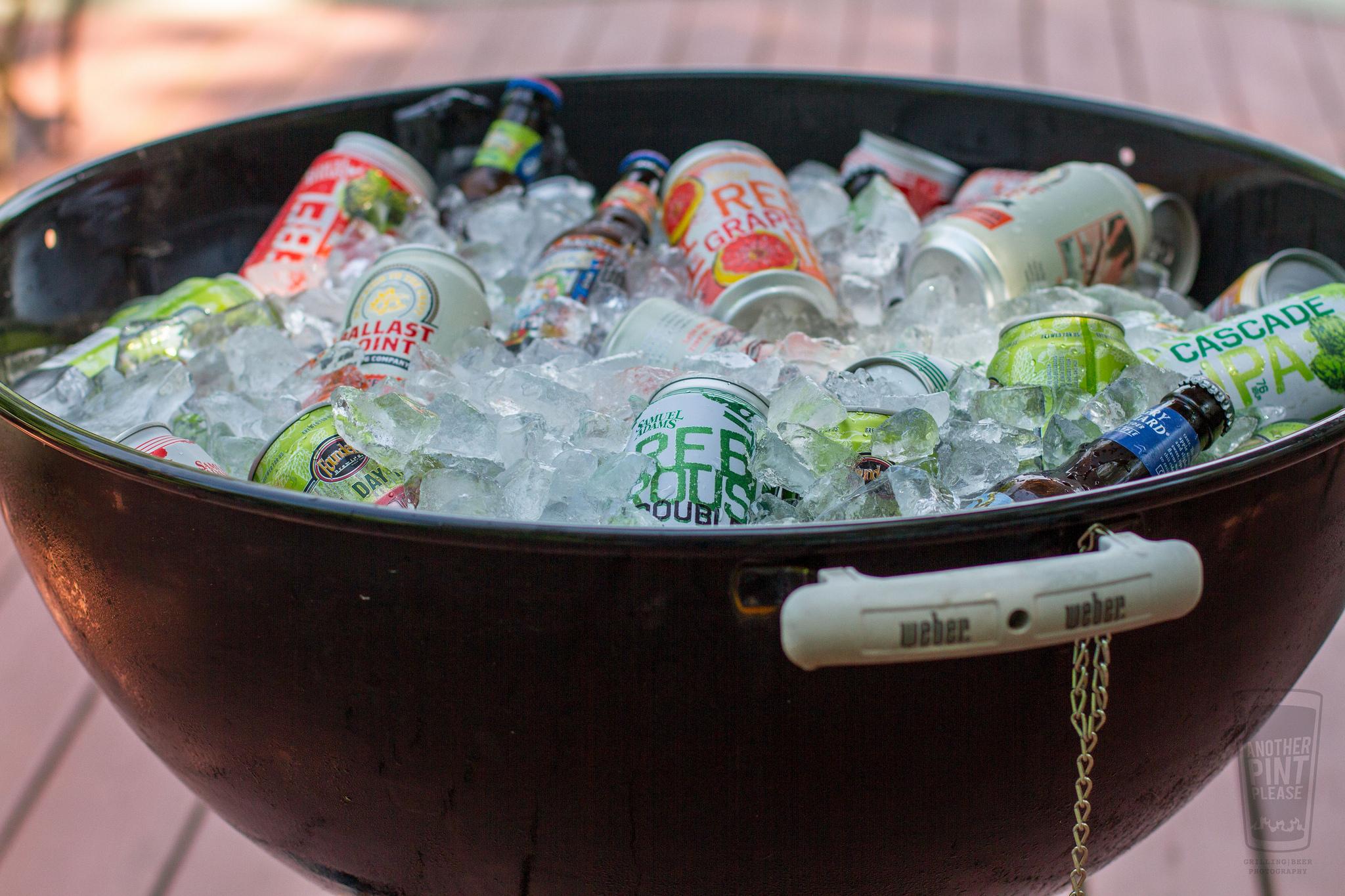 Weber kettle beer cooler.jpg