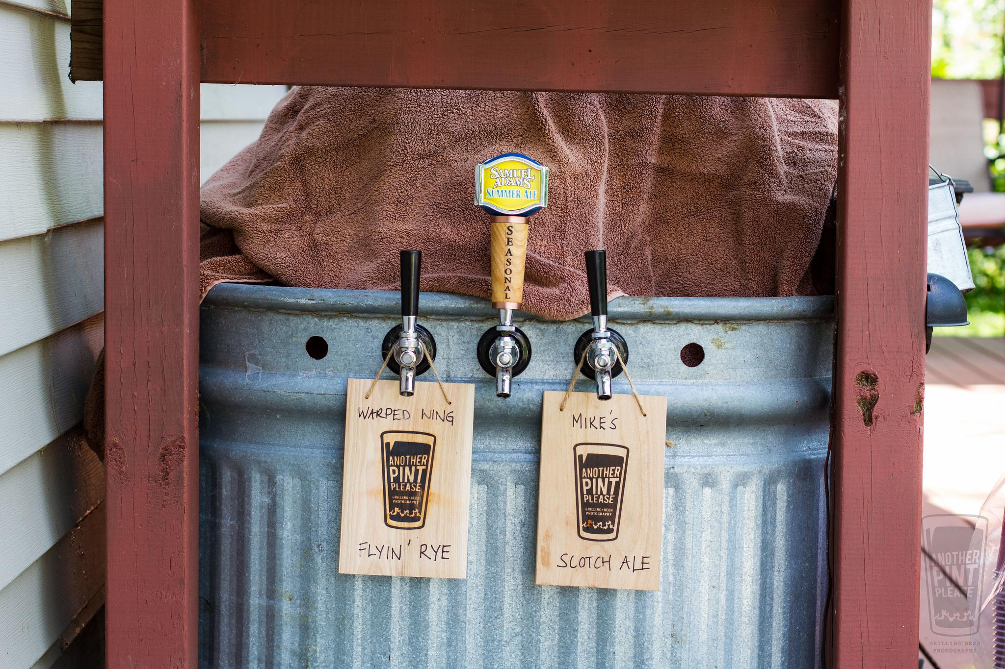 Outdoor beer dispenser.jpg