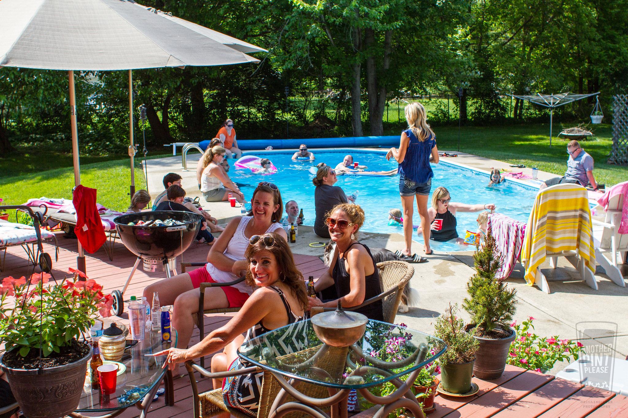 summer pool party.jpg