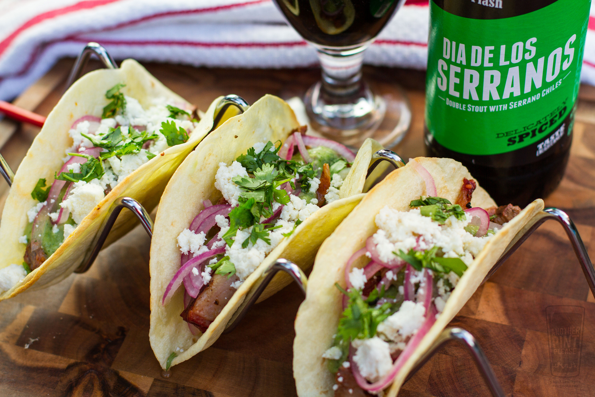 grilled short rib tacos.jpg