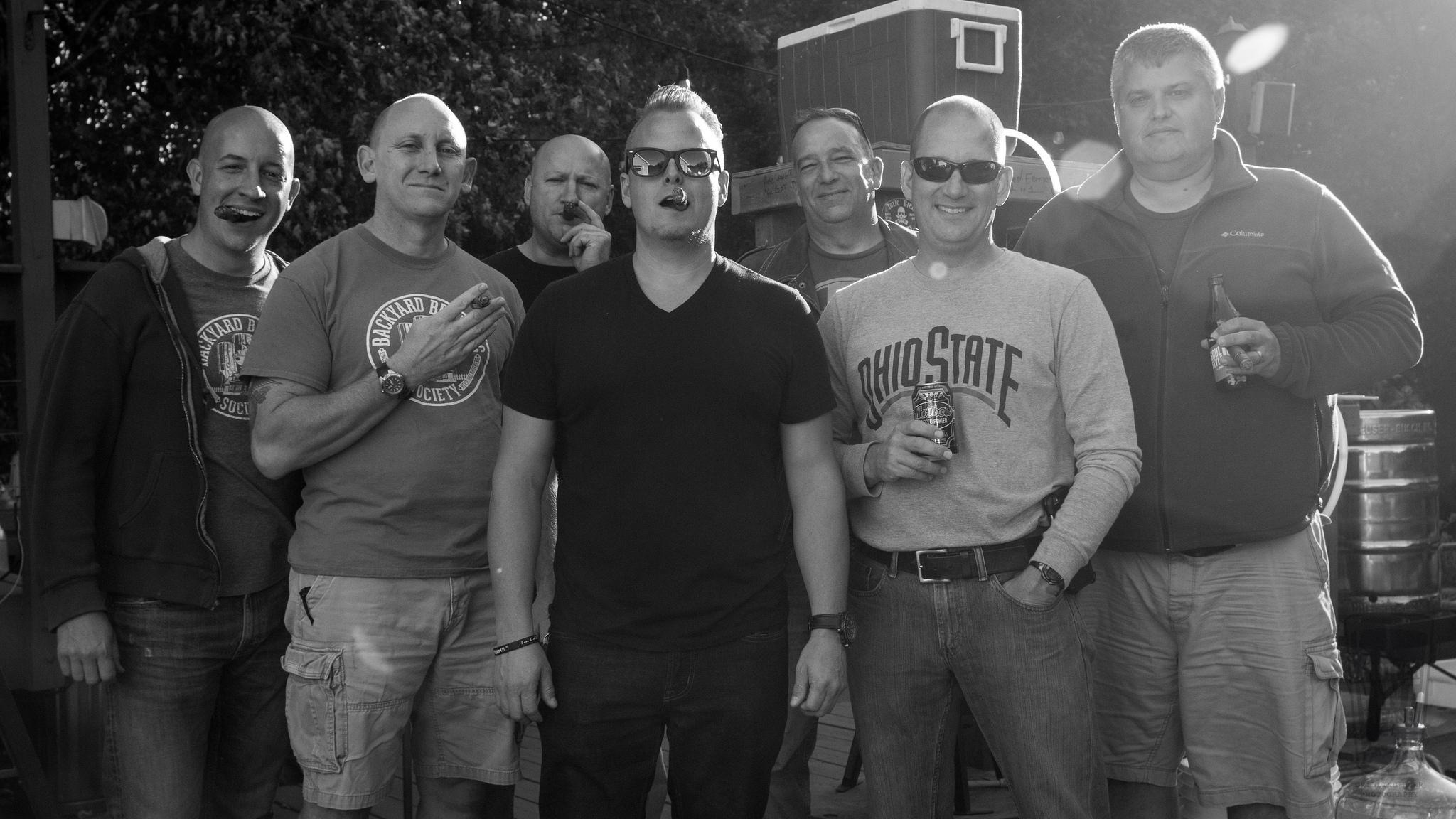 The Backyard Brewing Society.jpg