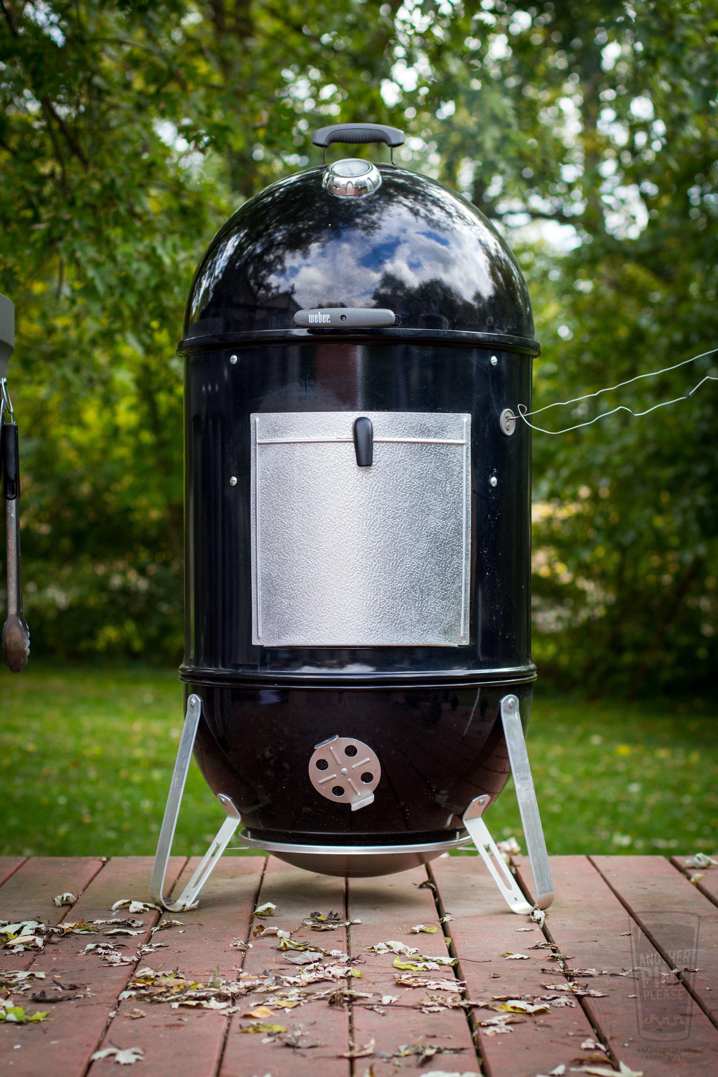 weber smokey mountain cooker.jpg