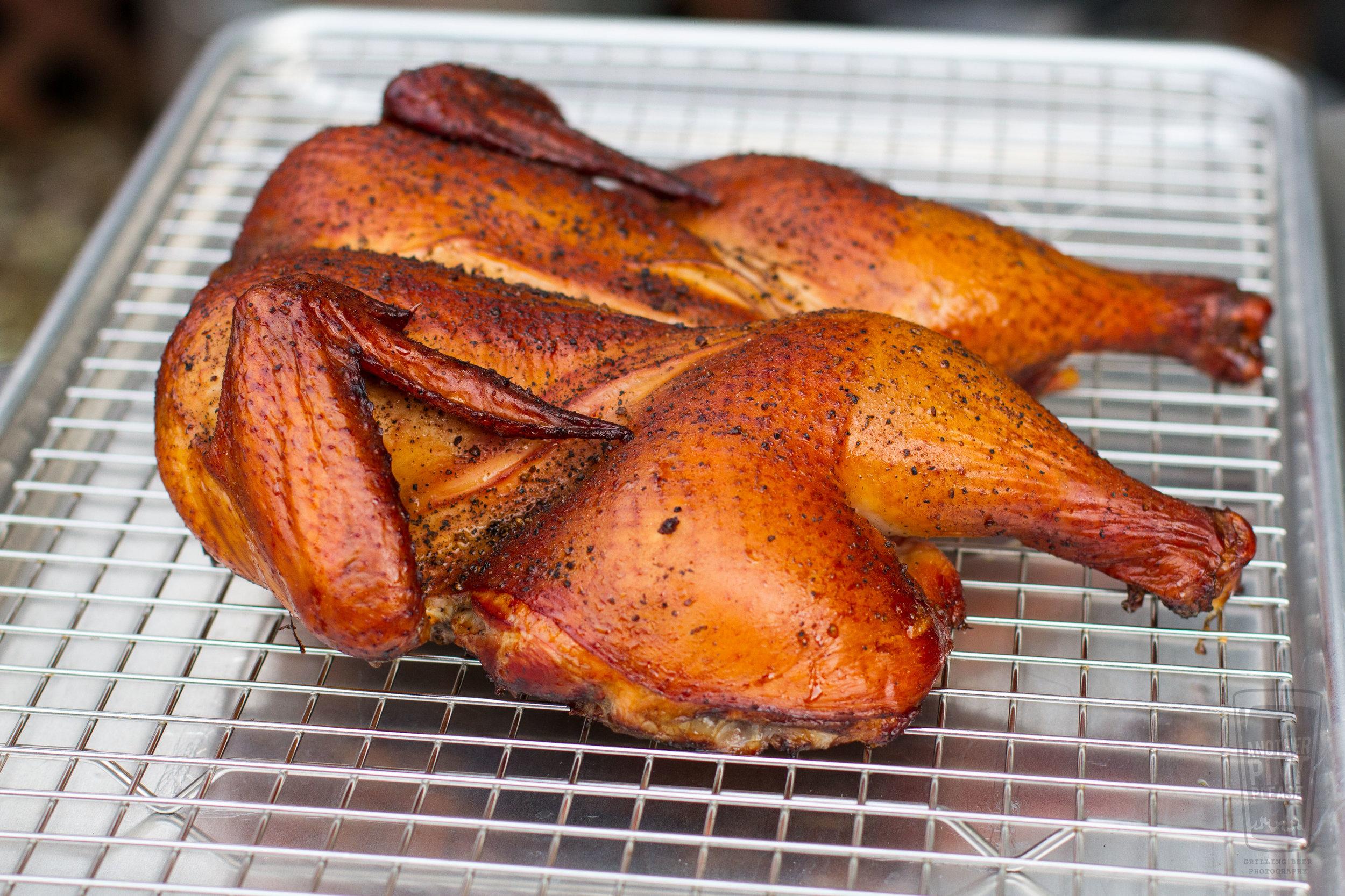 resting chicken on wire rack.jpg
