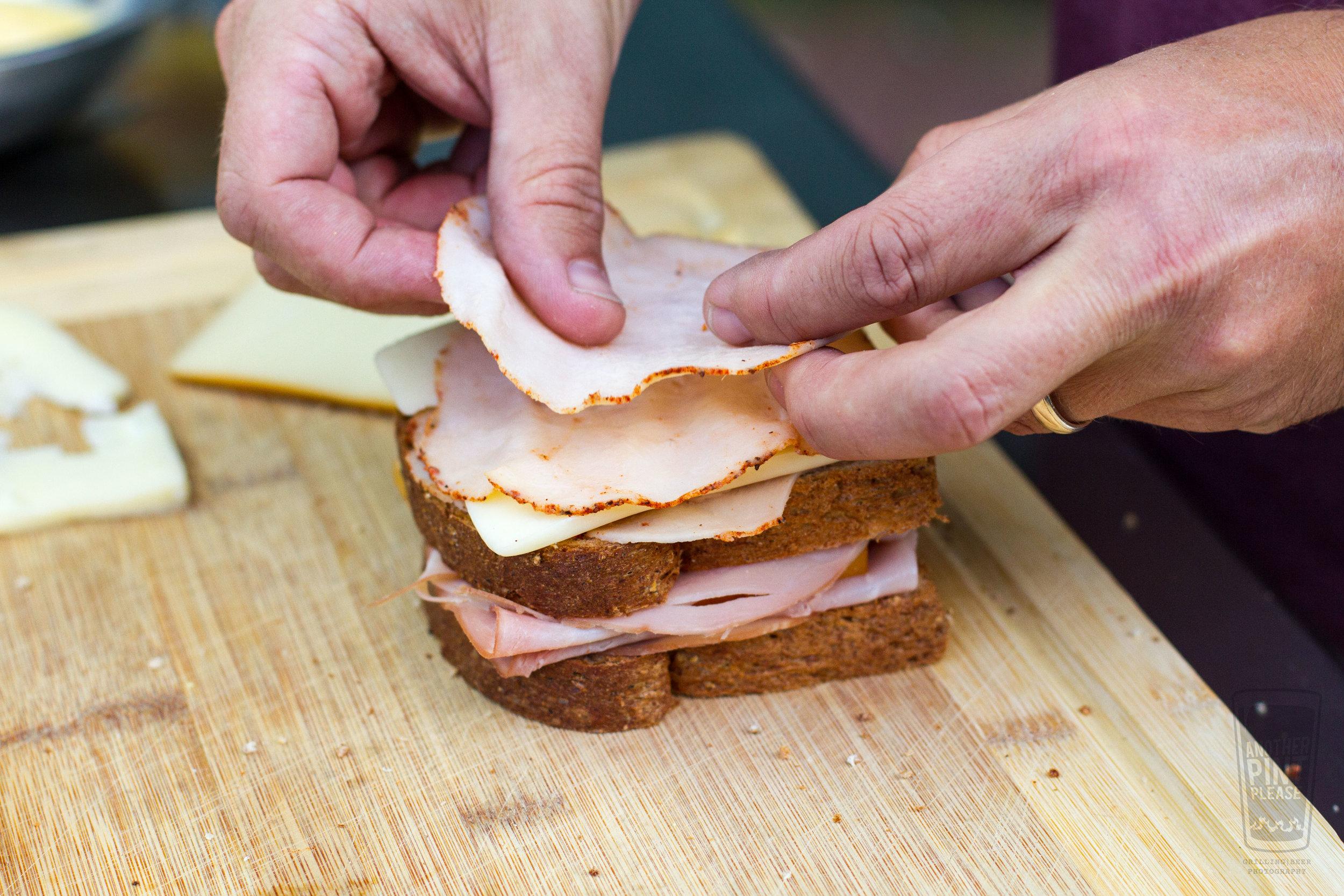 making sandwich.jpg