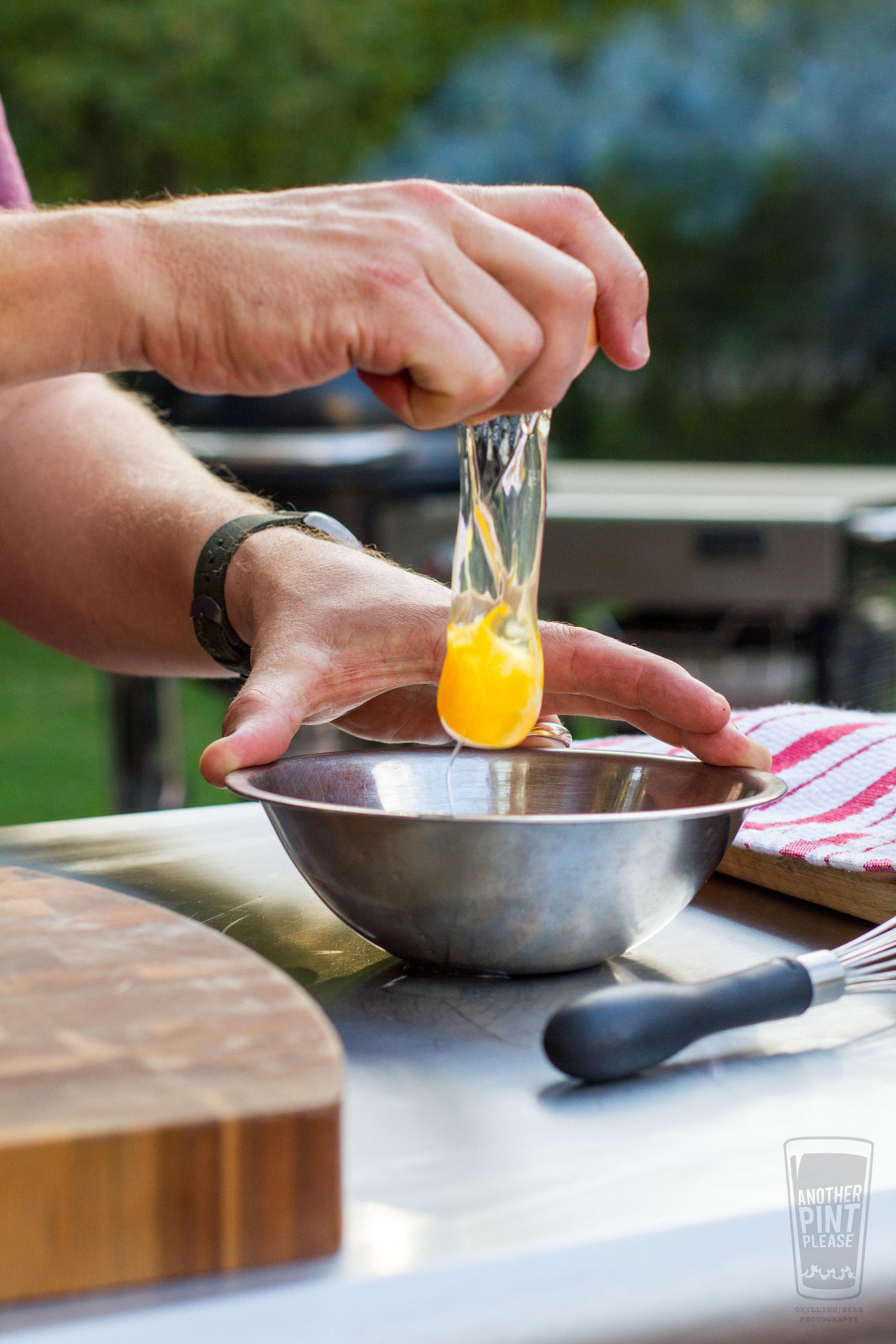 cracking egg.jpg