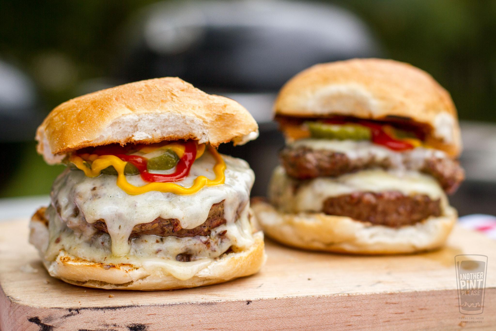 Grilled Burgers.jpg