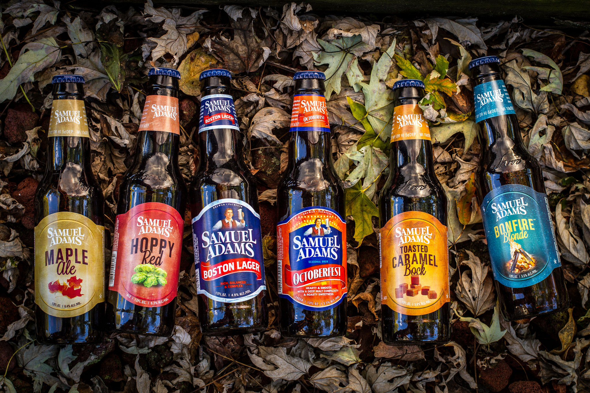 Samuel Adams Fall Variety Beer Pack.jpg