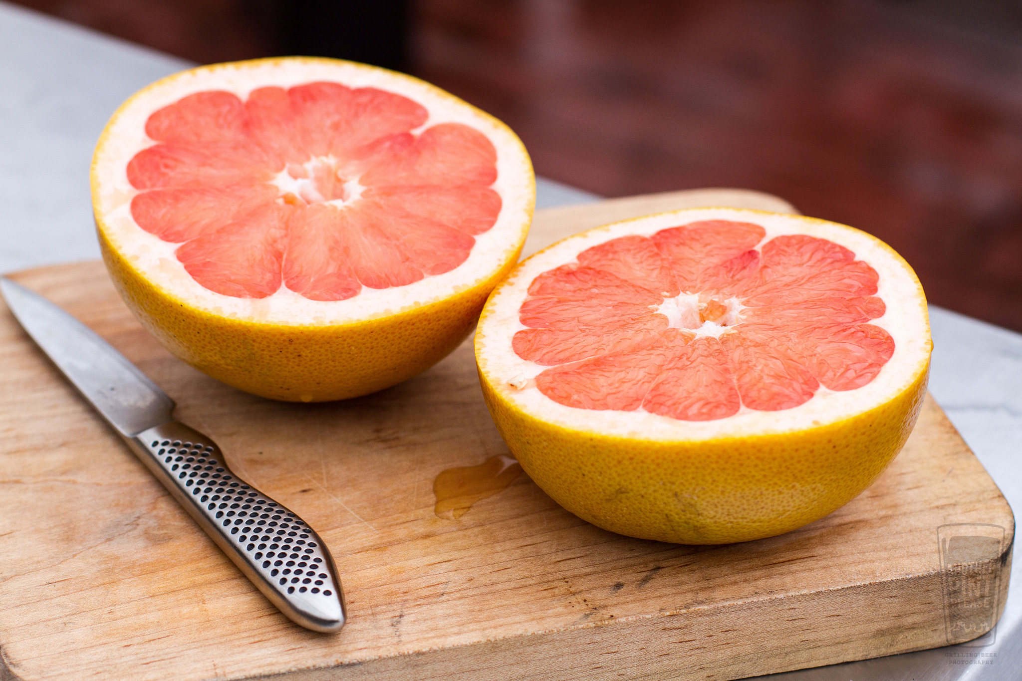 sliced grapefruit.jpg