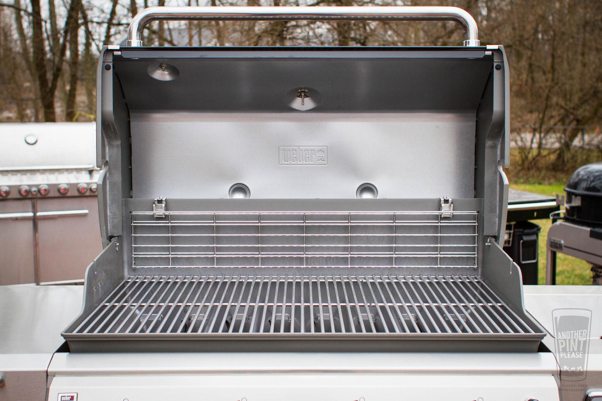 open lid on weber genesis ii lx grill.jpg
