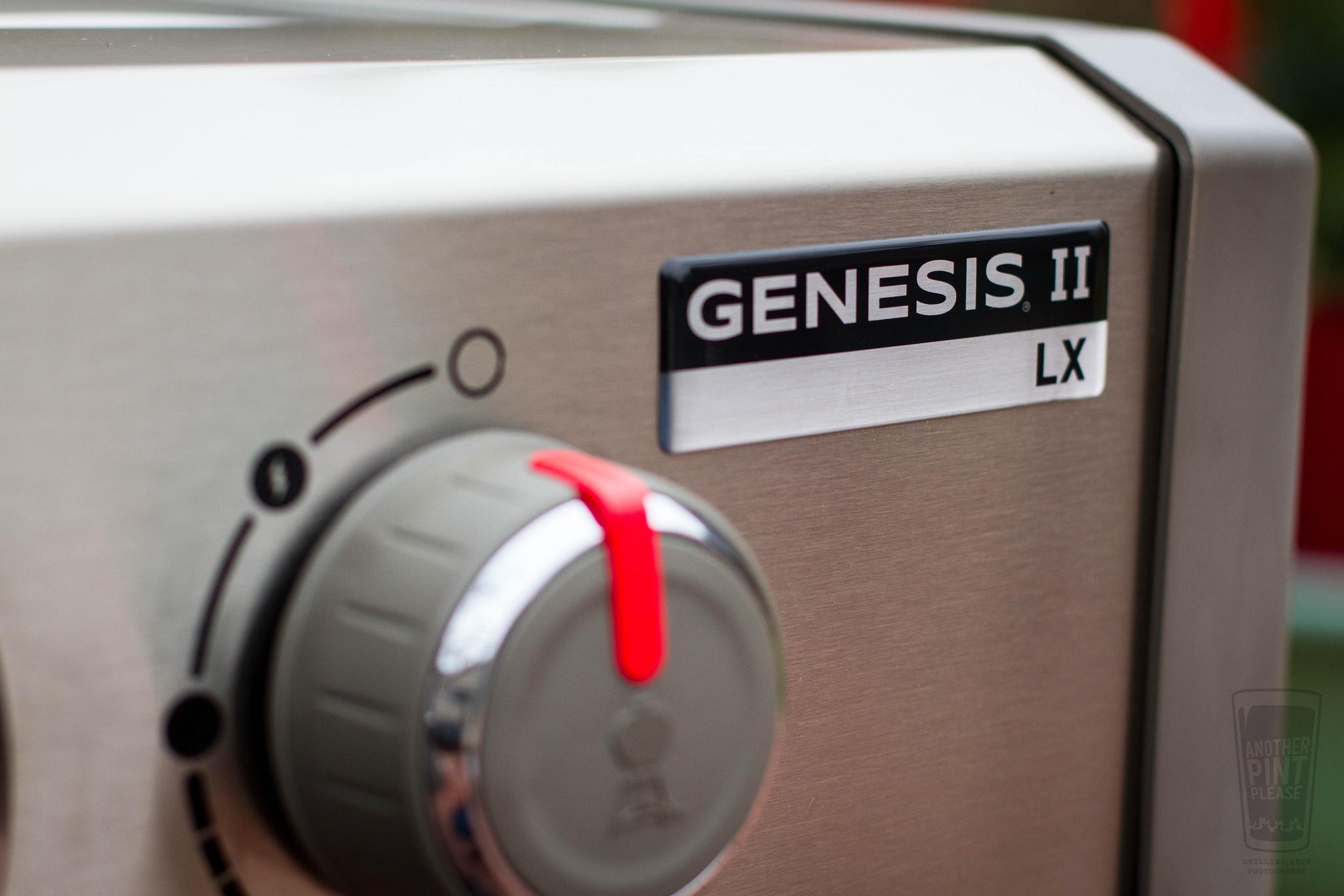 weber genesis ii lx.jpg