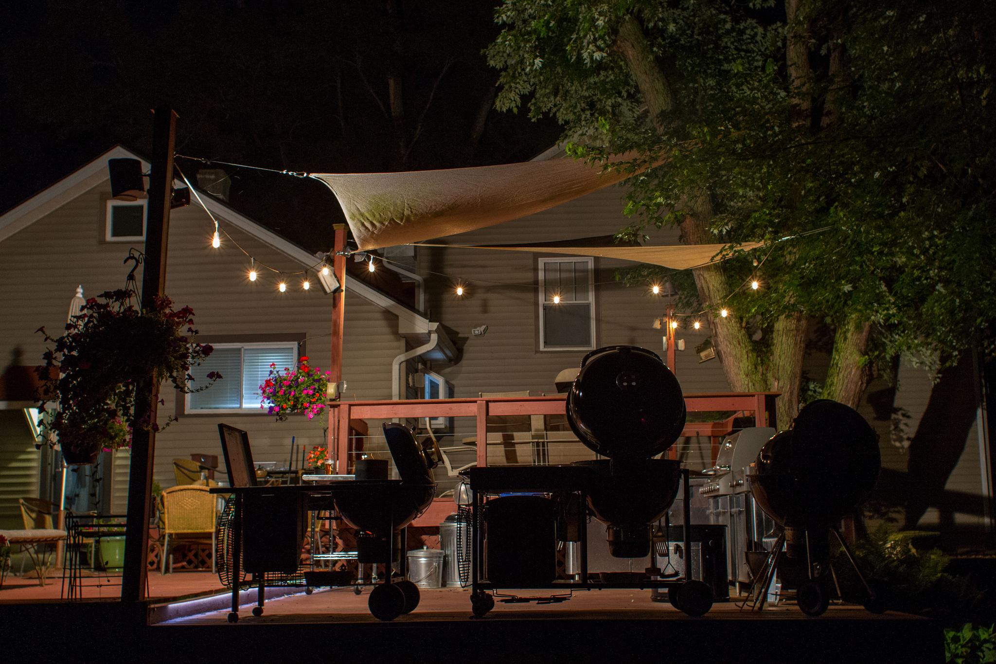 grill deck lit up at night.jpg
