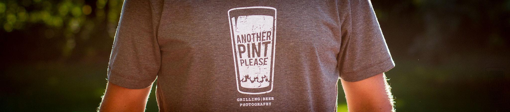 another pint please t-shirt.jpg