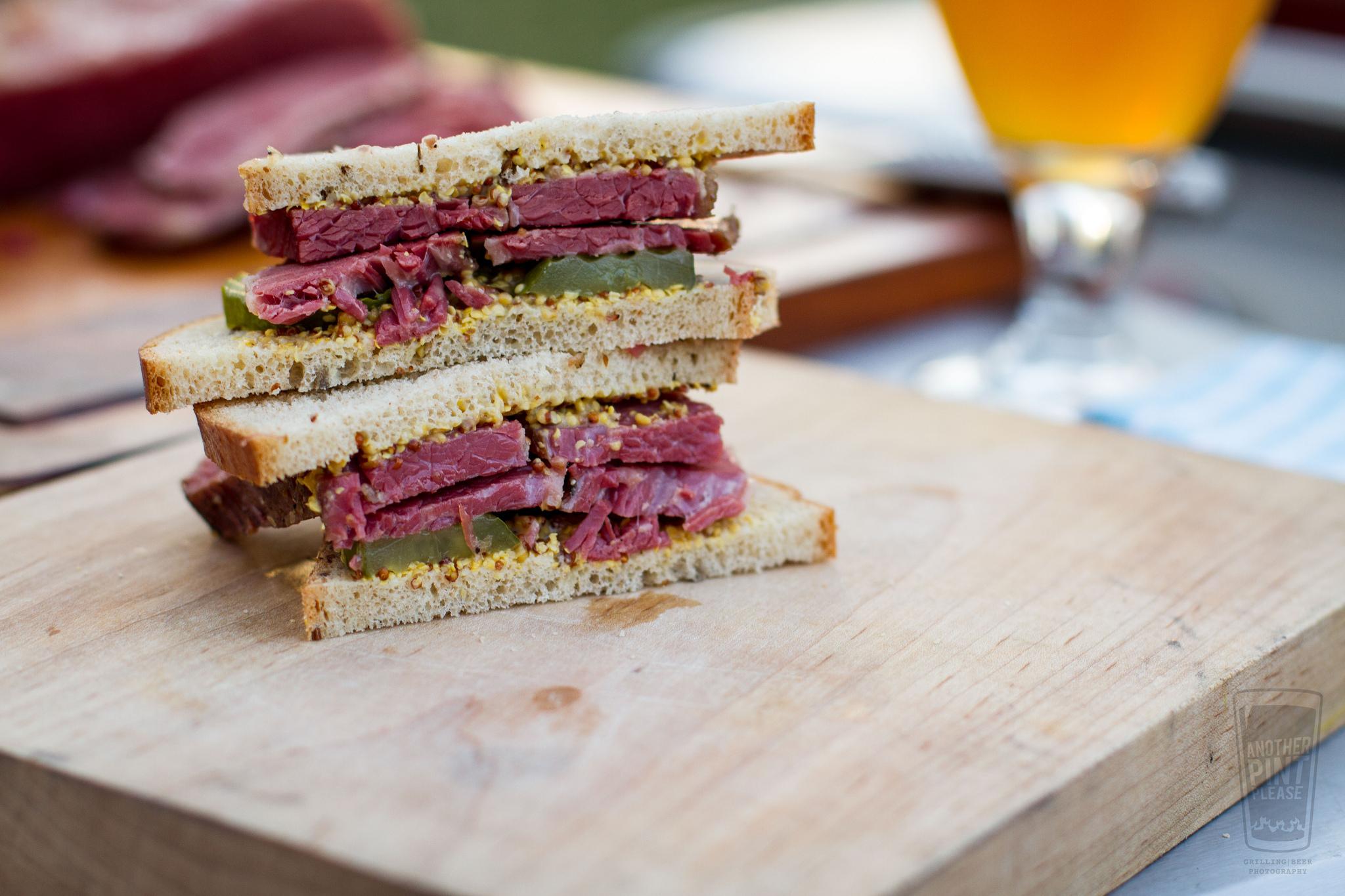 pastrami sandwich.jpg