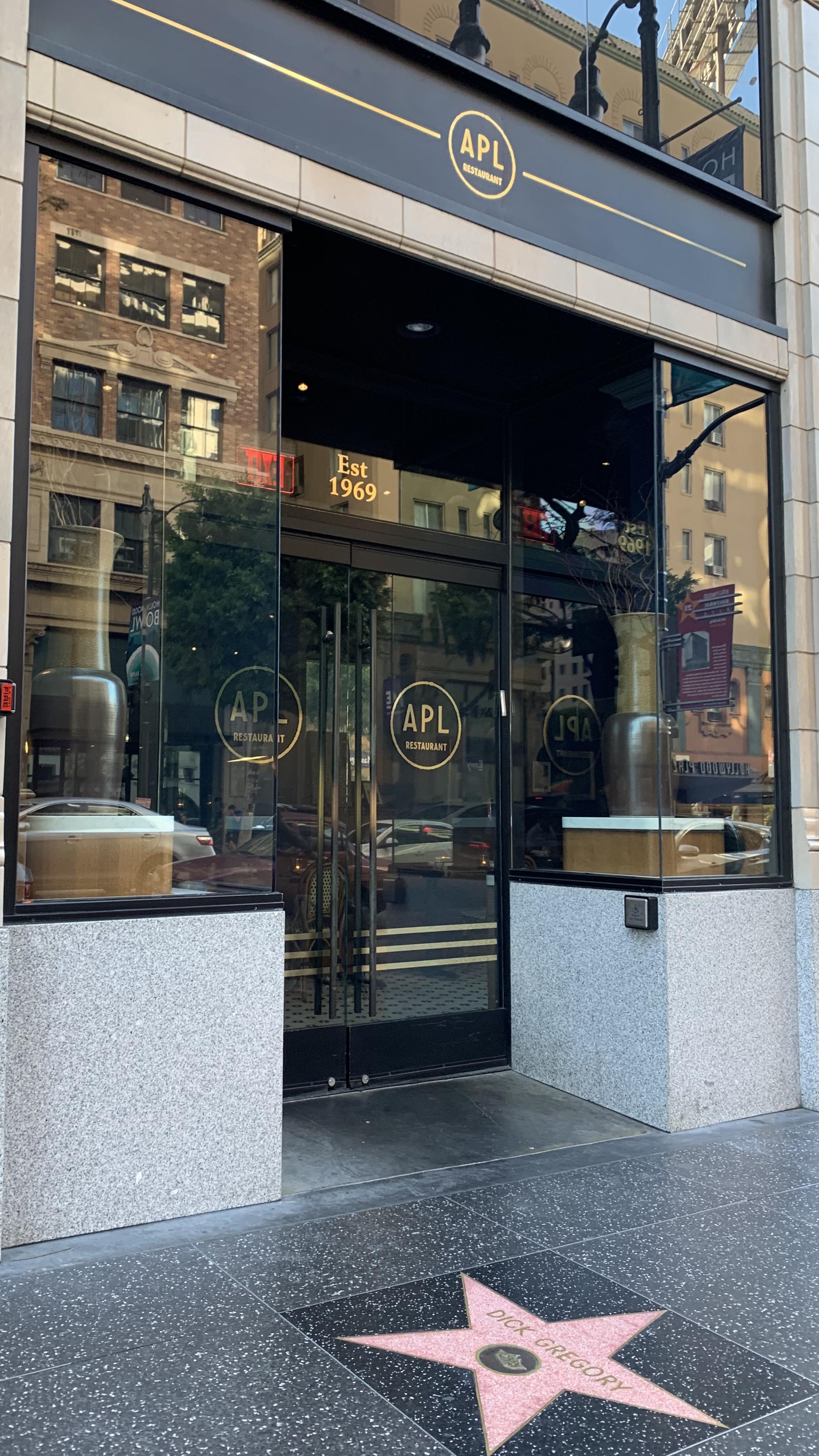 APL Restaurant.jpg