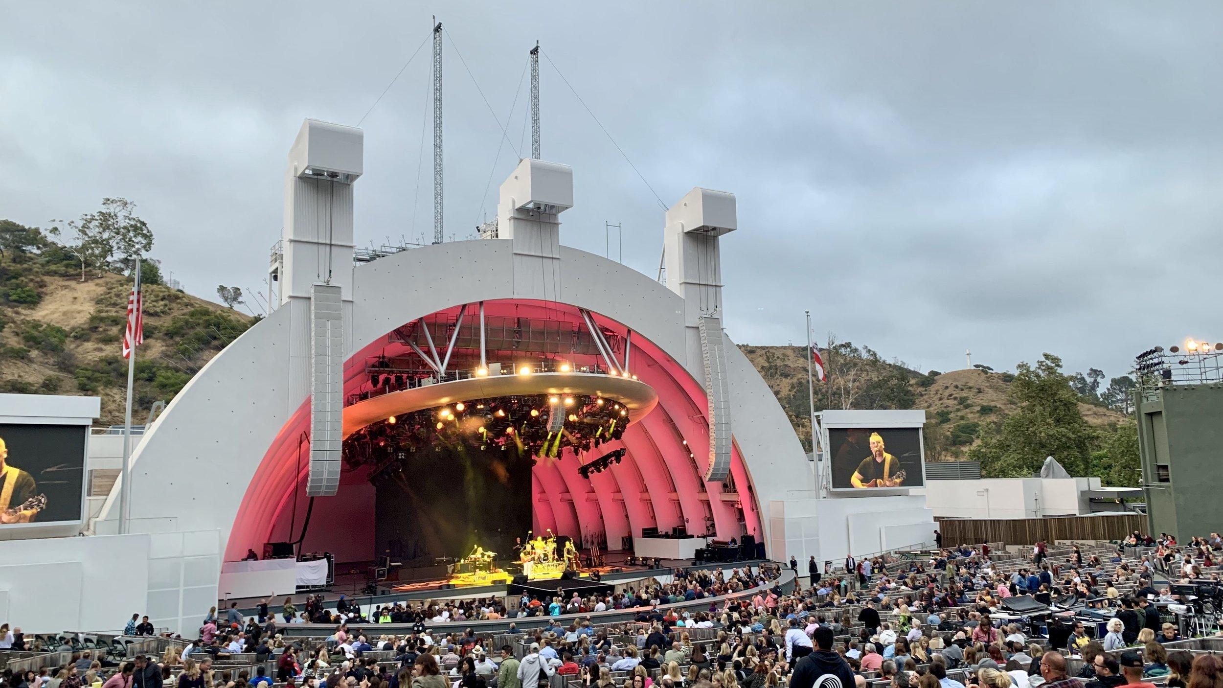 Barenaked Ladies at the Hollywood Bowl.jpg
