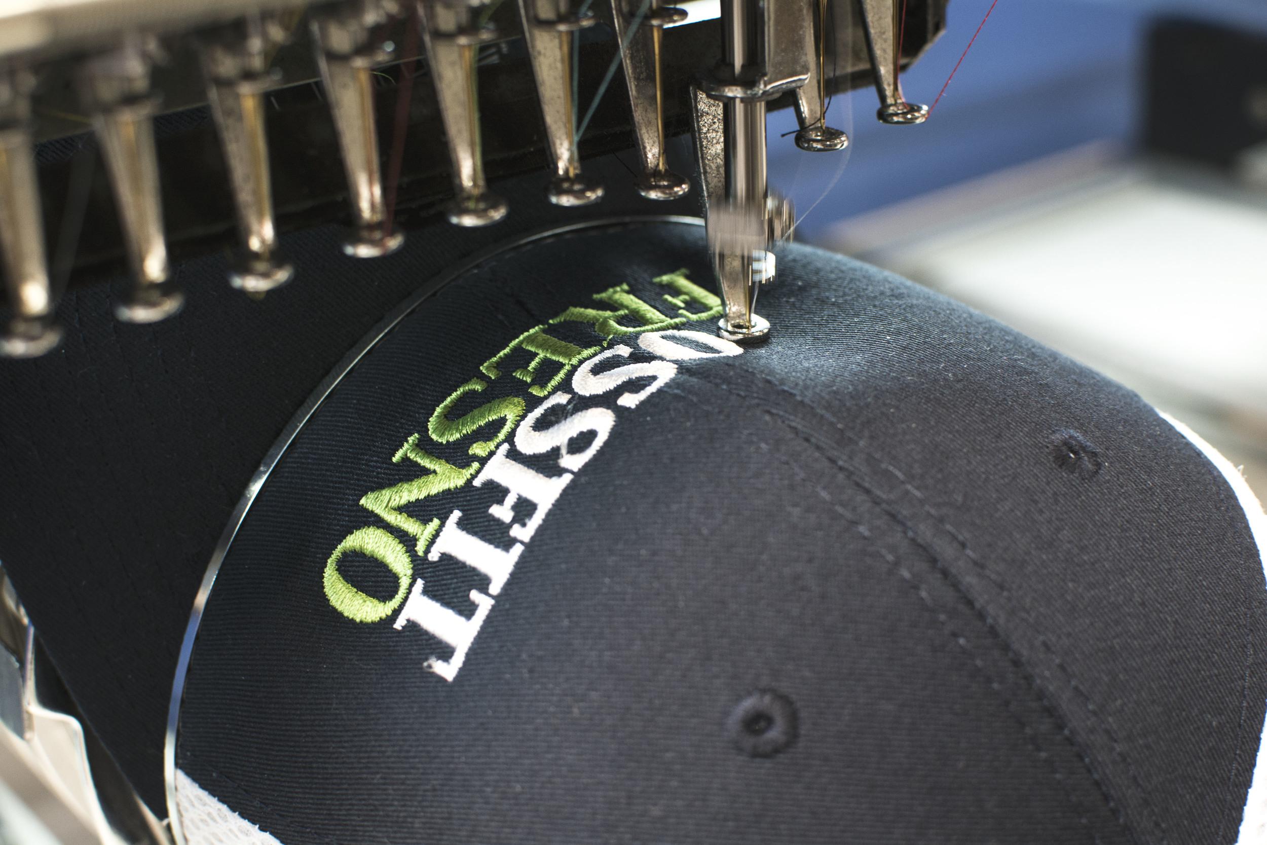 Crossfit Embroider.jpg