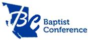 British Columbia Baptist Conference