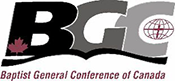 Baptist General Conference of Canada